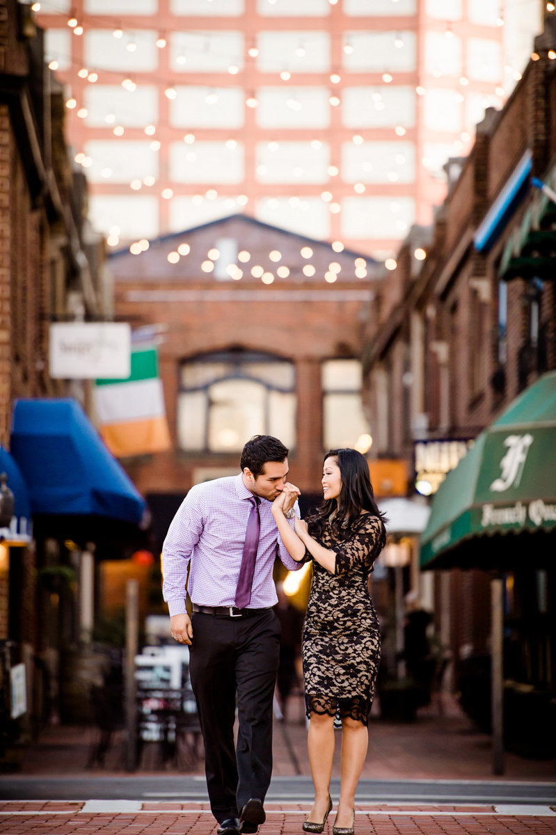 3_charlotte_nc_wedding_photographer_engagement_030