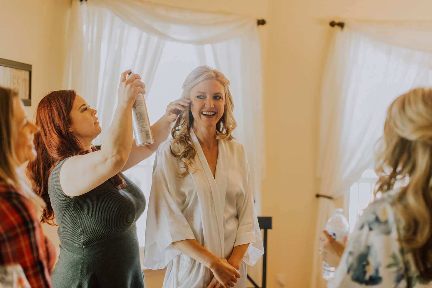 Brianna Broyles_Grace Maralyn Estate_San Luis Obispo Wedding Photographer-2