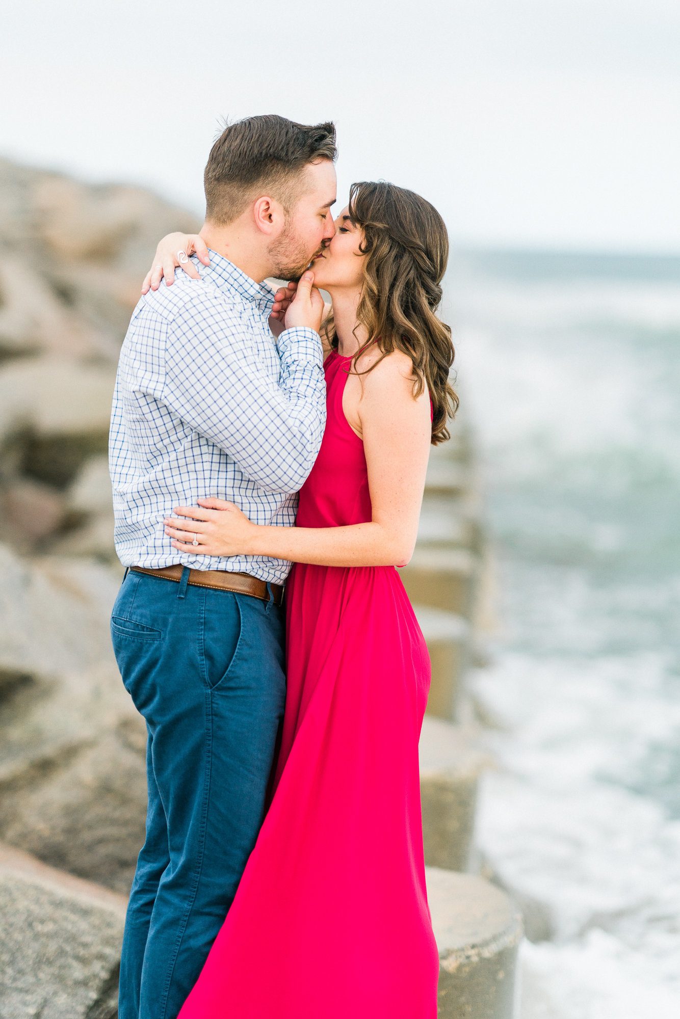 WILMINGTON NC WEDDING PHOTOGRAPHER-4