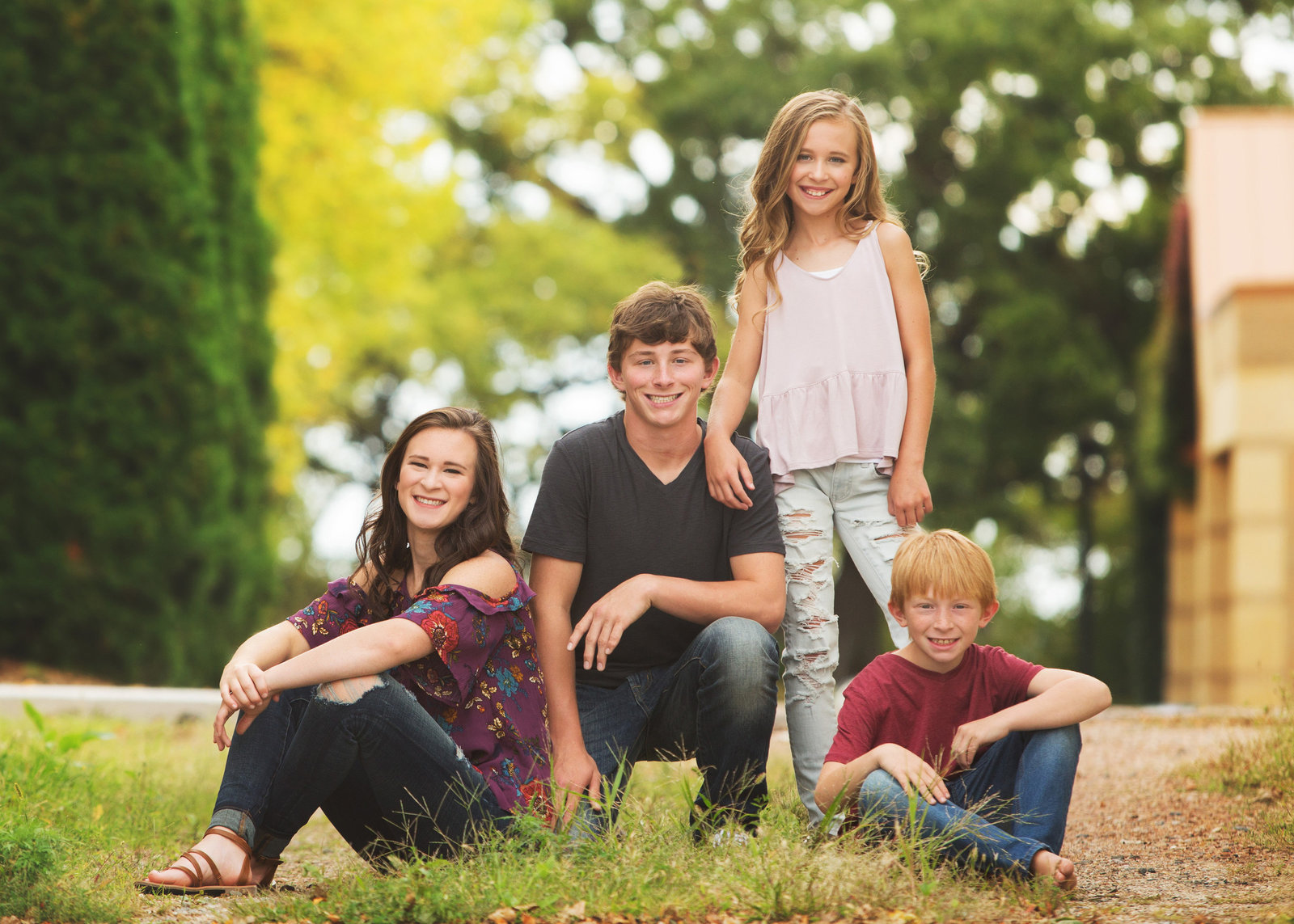 Minnesota-Family-Photographer-Twin-Cities-Family-Photos_1527