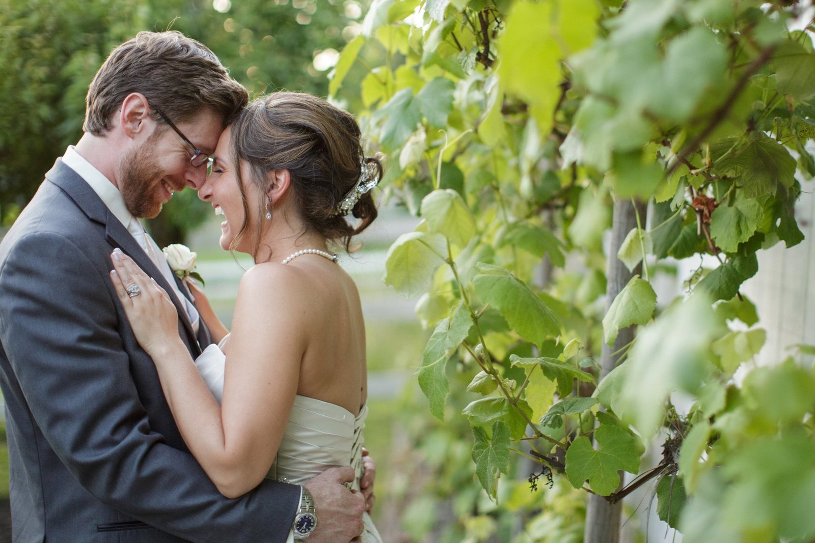 atlanta-winery-wedding