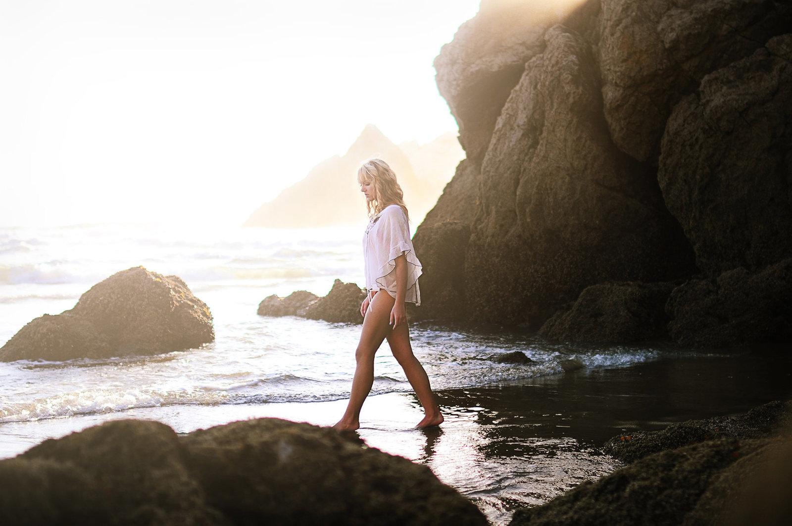 san francisco california senior photos destination portrait photographer bryan newfield photography 54