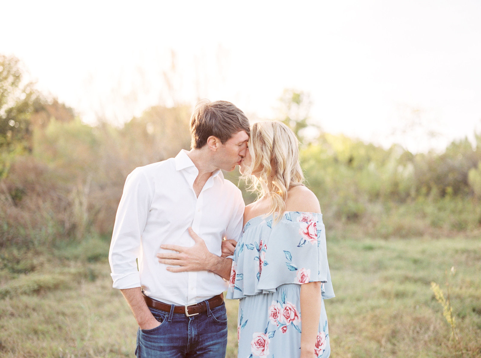 Dallas engagement photographer_Chelsea Q White-59