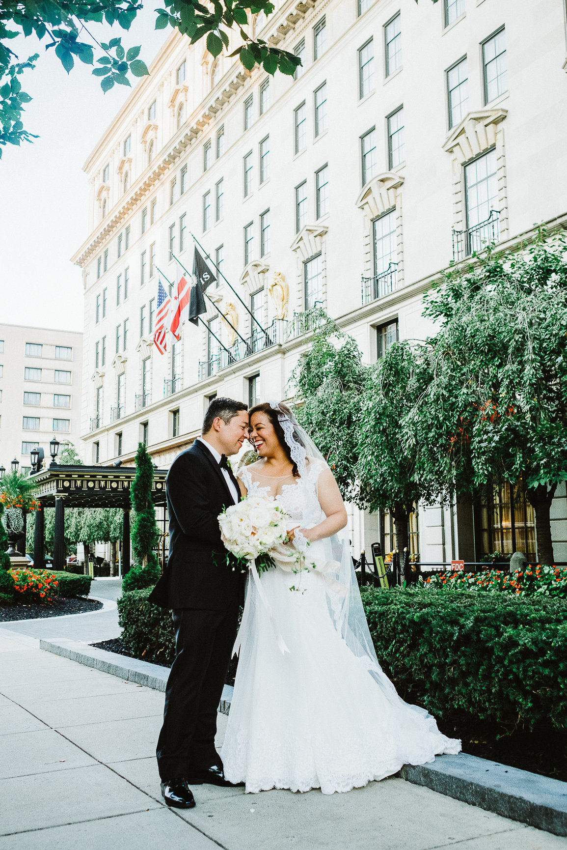 WEDDINGPHOTOGRAPHERMIAMI-160