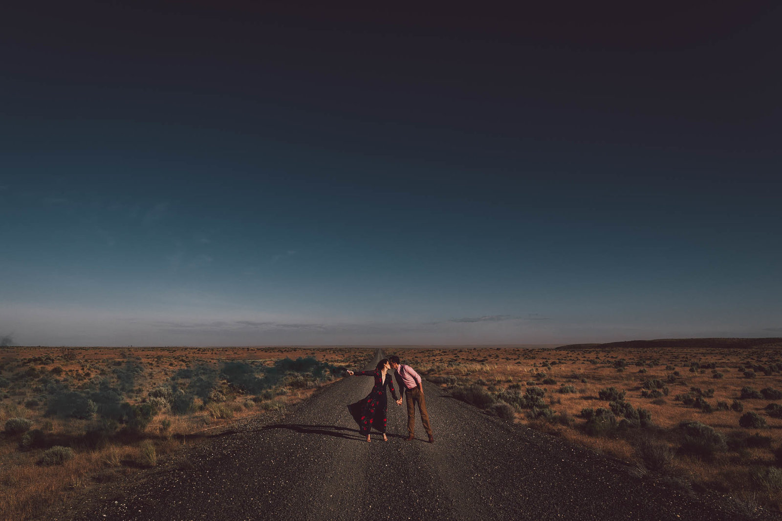 epic-desert-engagement-session-luma-weddings-16