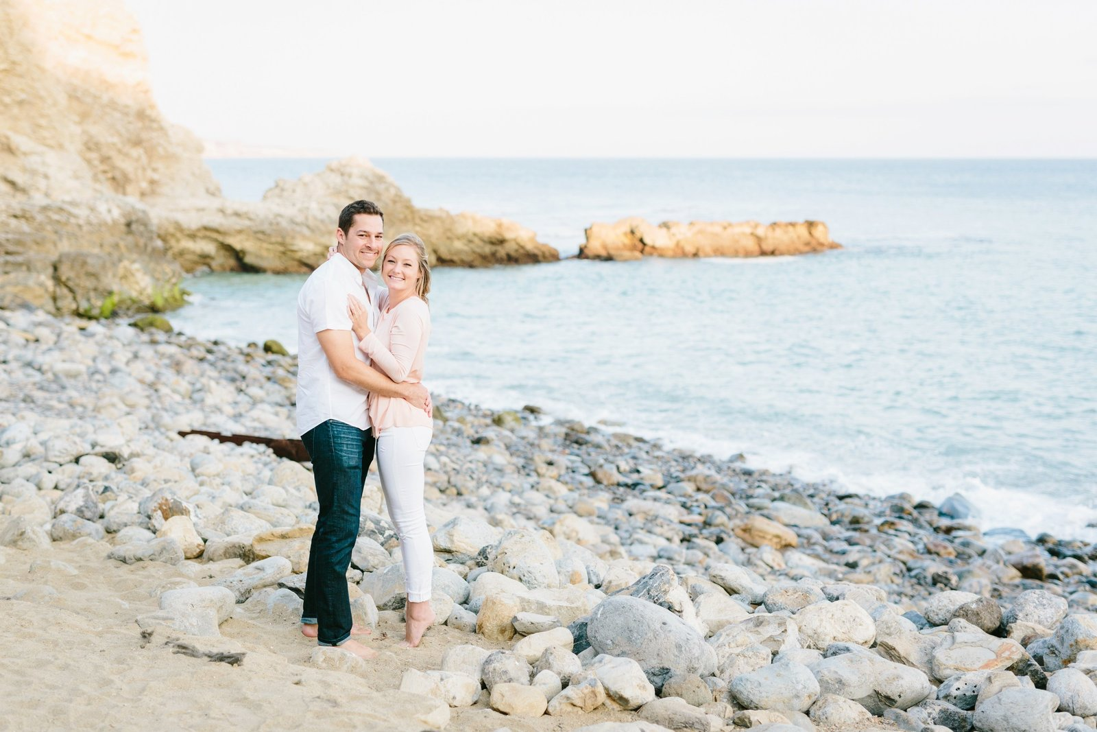 Engagement Photos-Jodee Debes Photography-016