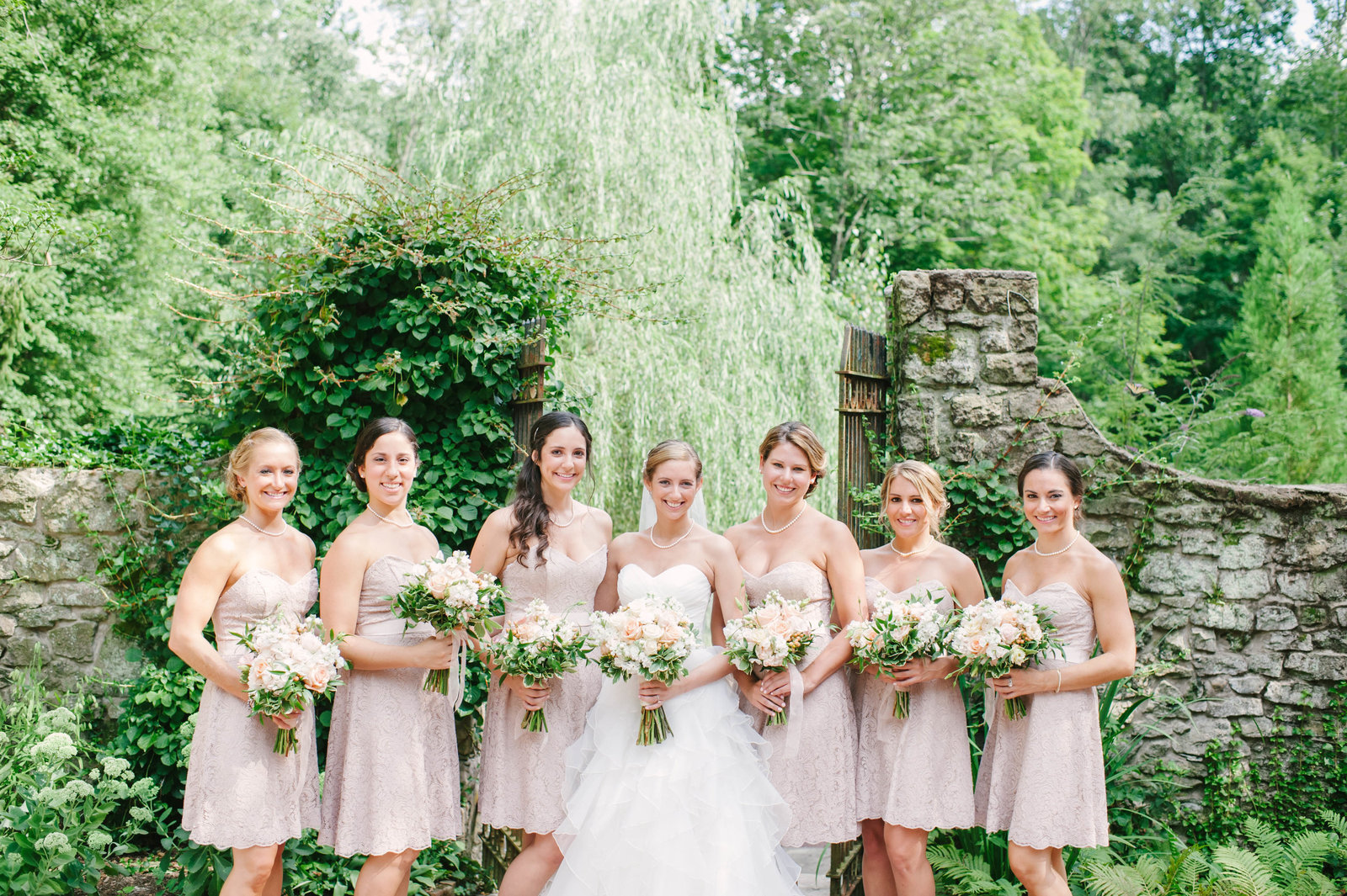 Console_Bridal_Party-164