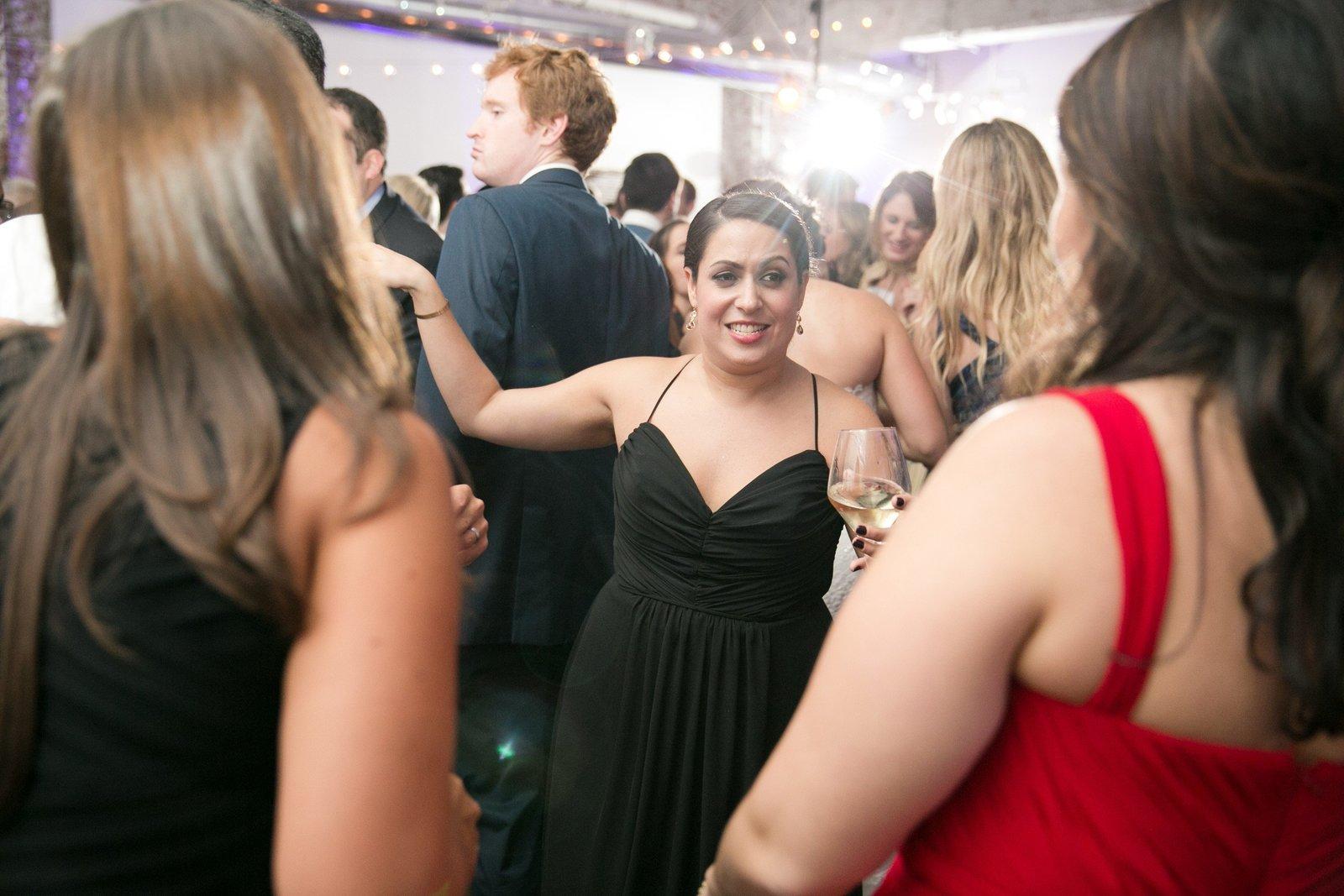 Black-tie-wedding-photos-longview-gallery-dc (233)
