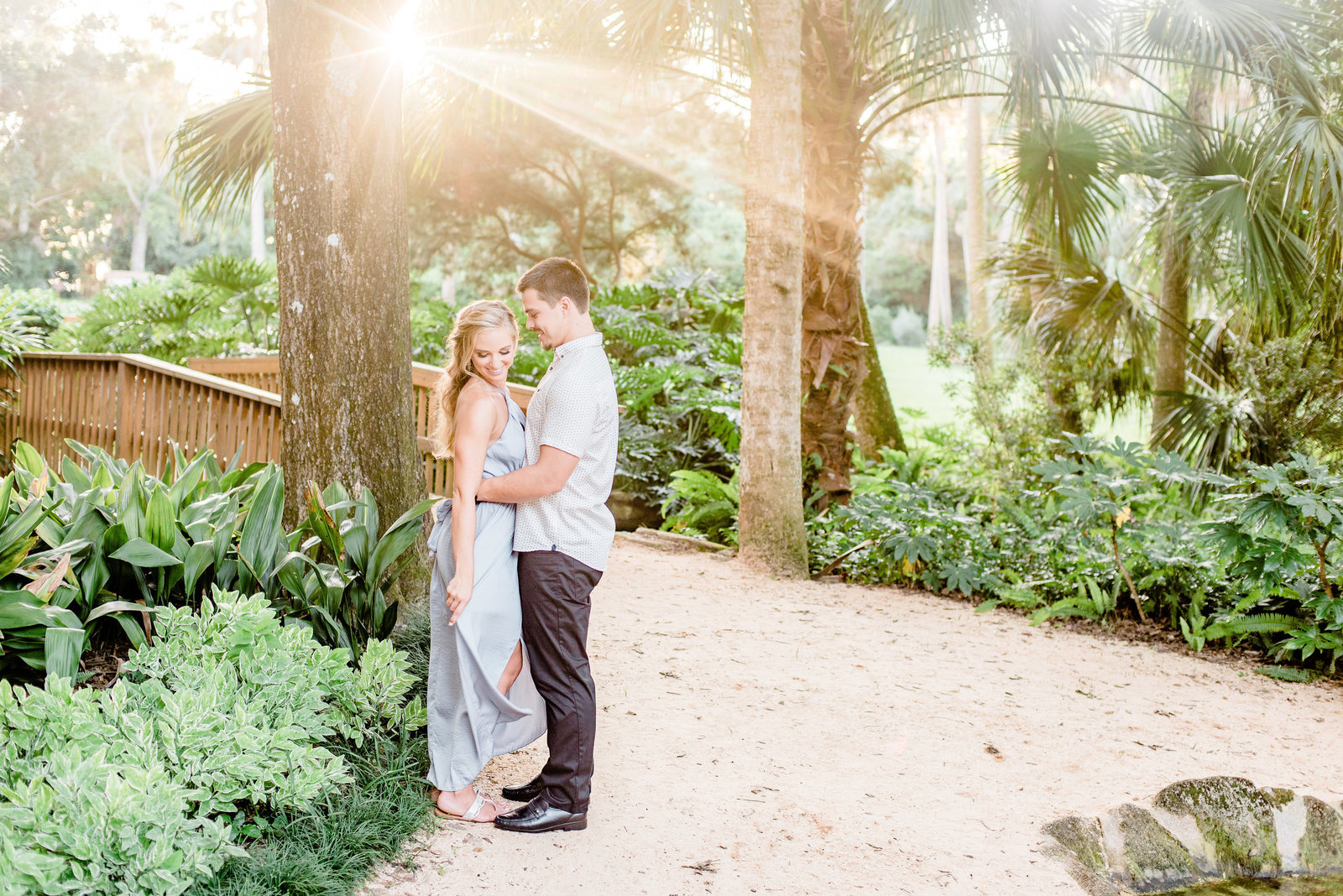 BrandyGracePhotography_WashingtonOaksGardensStatePark_FloridaWeddingPhotographer-154 (2)