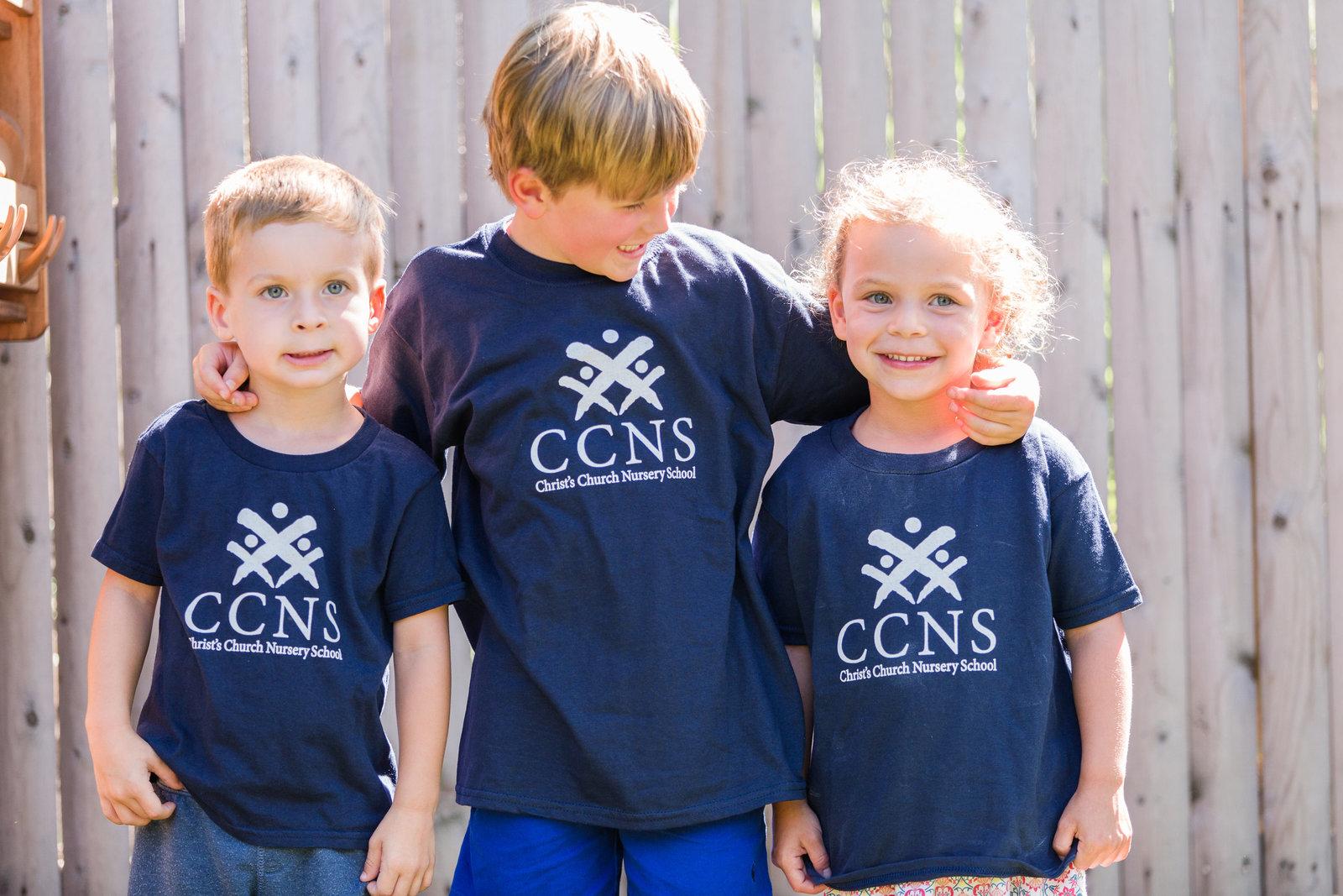rye-nursery-school-ccns-9