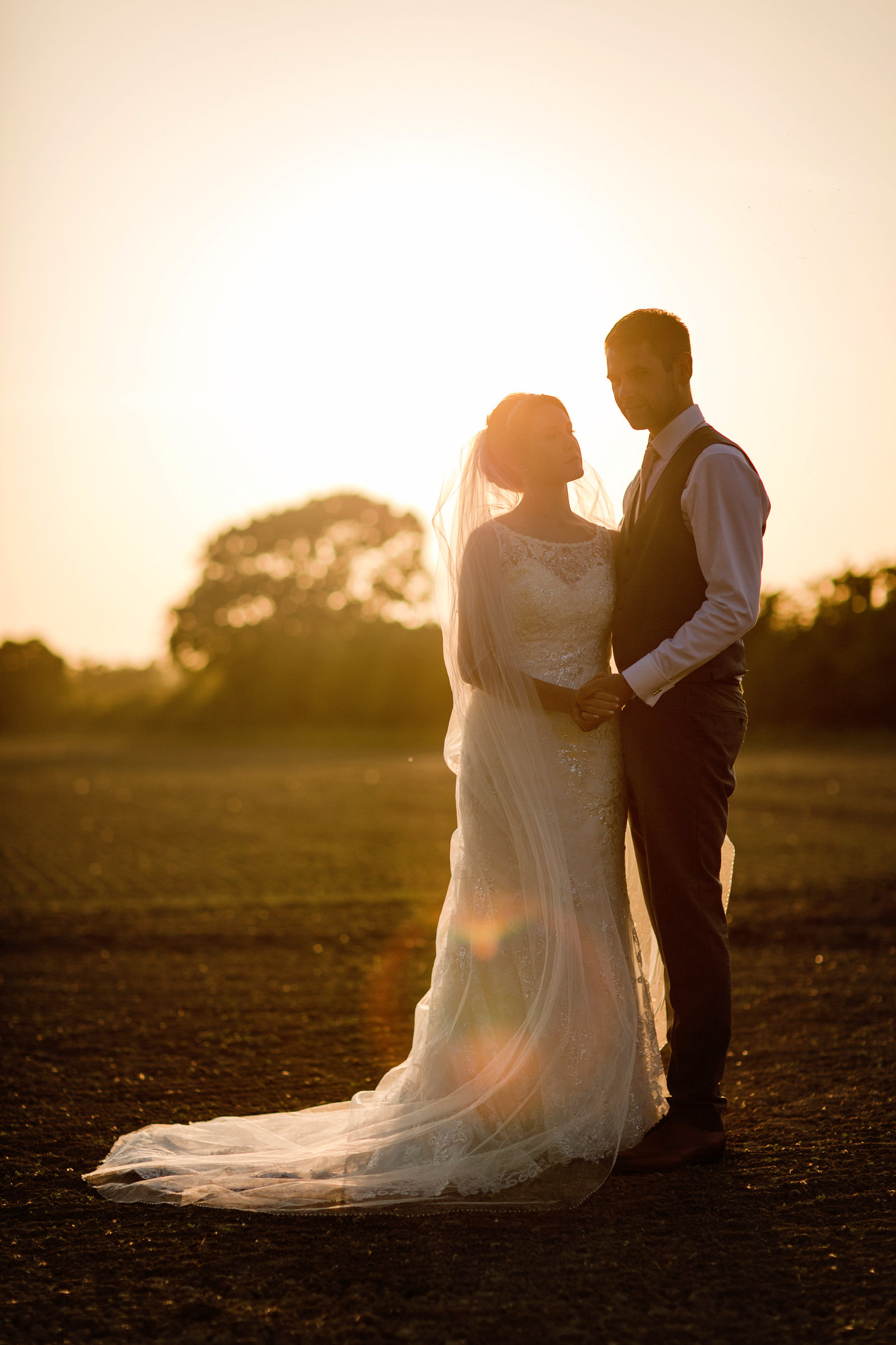 adorlee-0113-southend-barns-wedding-photographer-chichester-west-sussex
