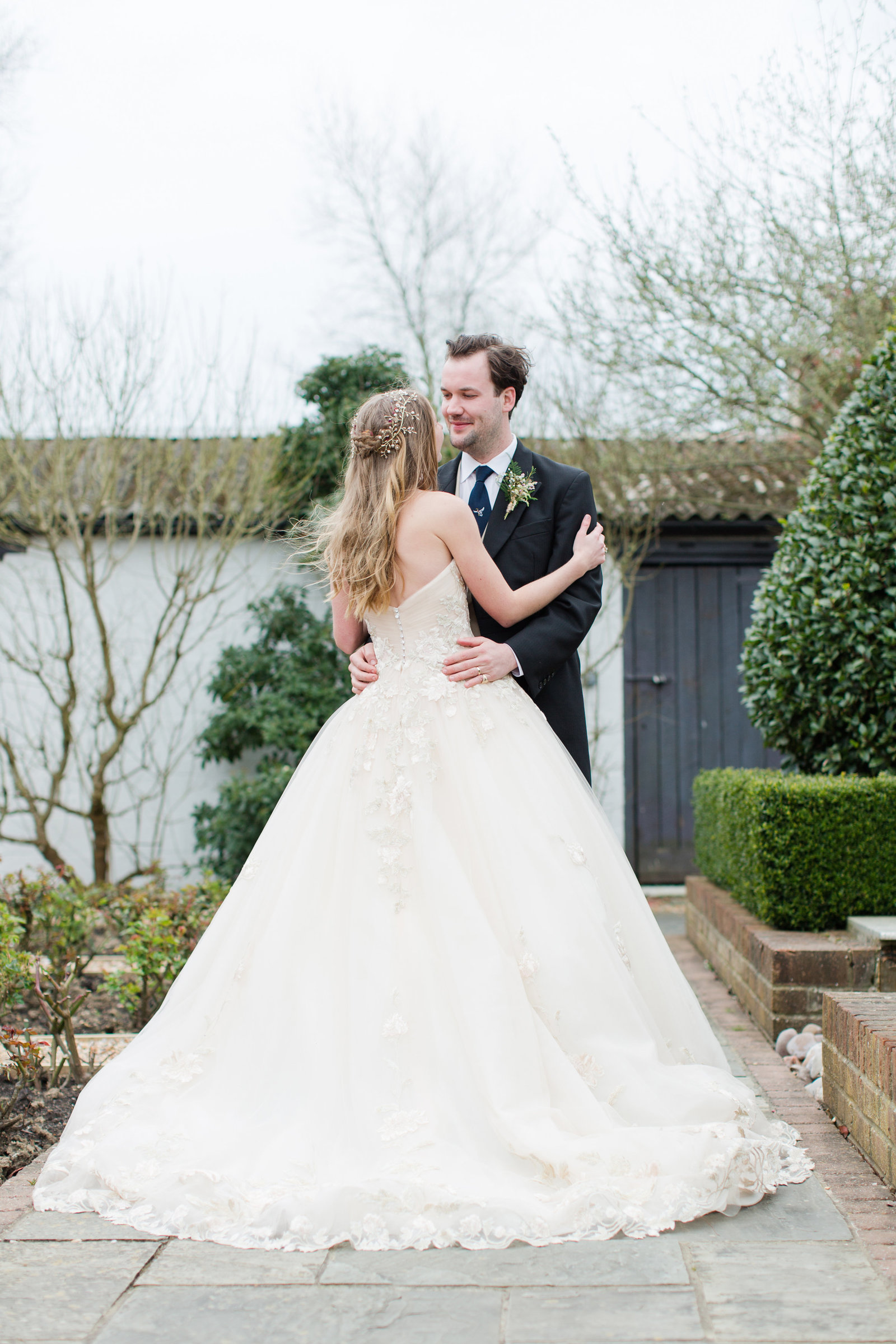 adorlee-0024-southend-barns-wedding-photographer-chichester-west-sussex