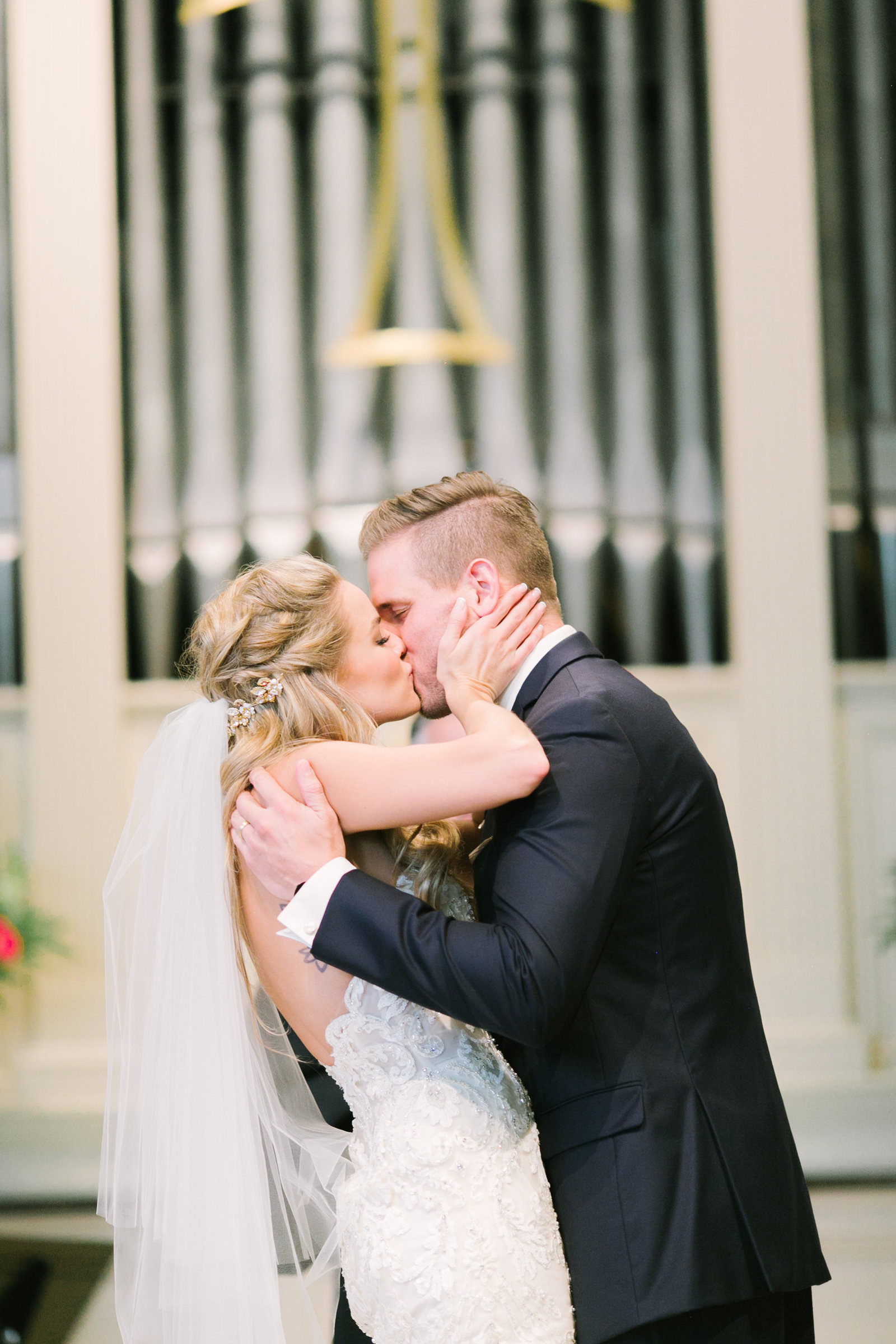NikkiFerrell_Bachelor_Wedding_Madison_Sanders_Events_Kansas_City_Planner-483