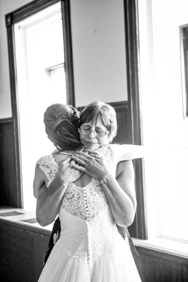 wedding  milwaukee photographer (66 of 329)