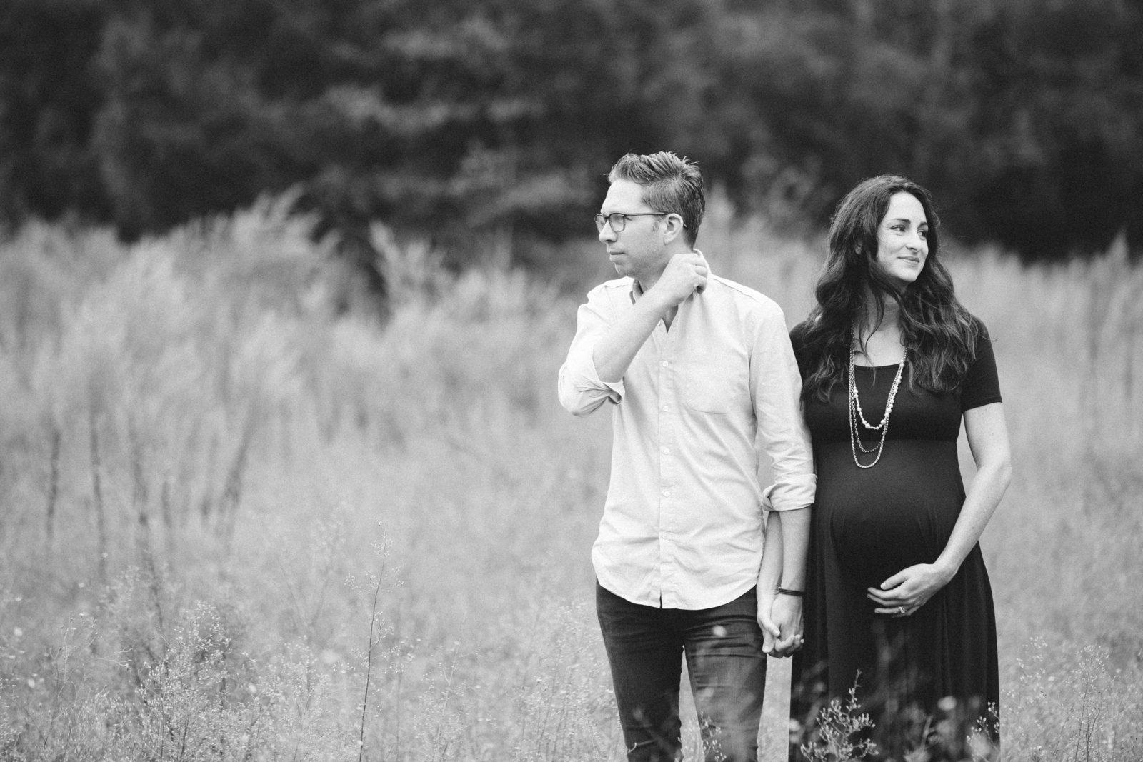 robison_maternity-45