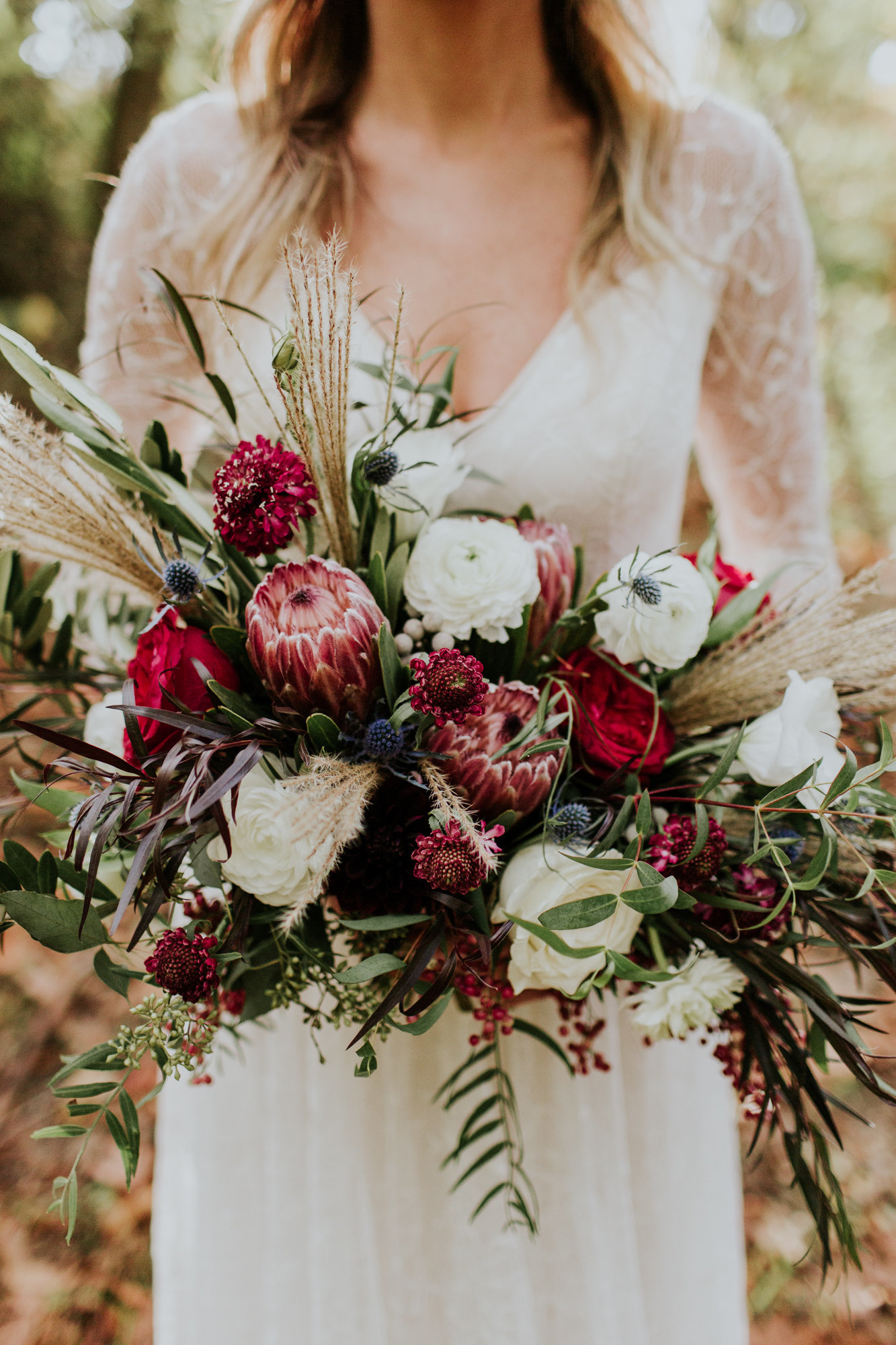 emily_hary_photography_earthy_luxe_fall_elopement_inspiration (73)