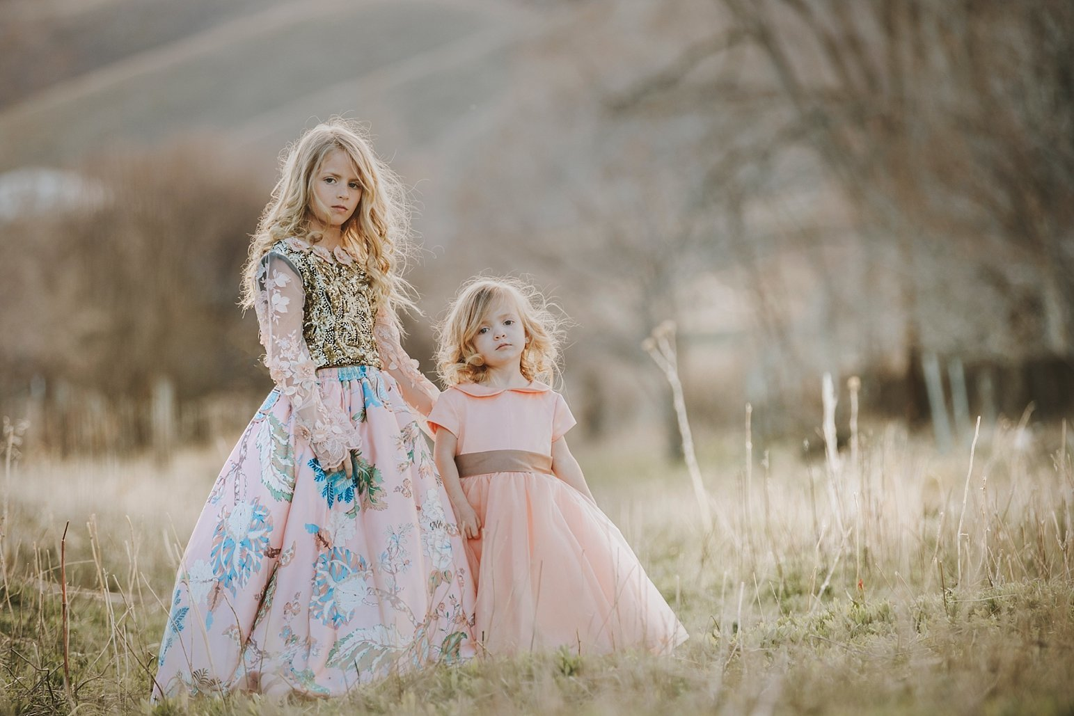 Utah Child Photographer Wish Photography_0058