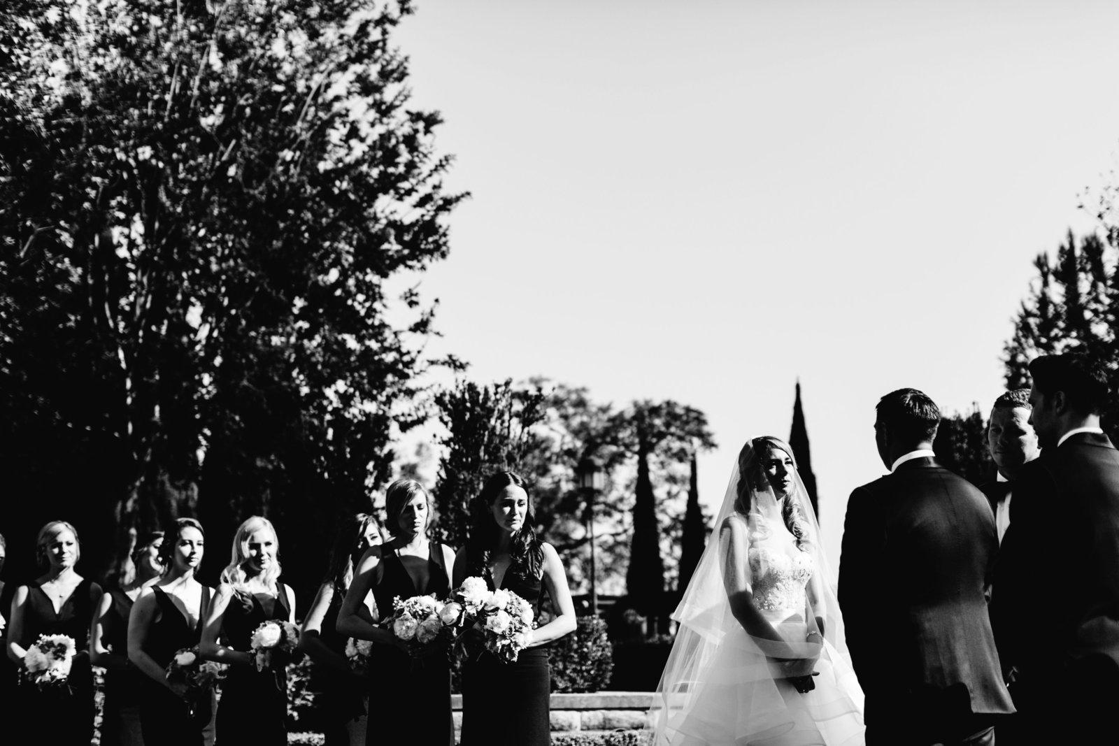 Wedding Photos-Jodee Debes Photography-158
