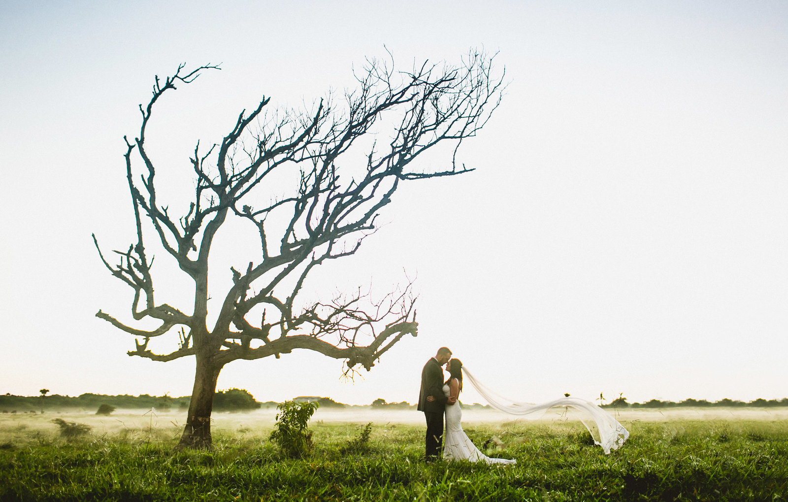 punta_cana_canada_intimate_wedding_dress_photographer_katya_nova_117
