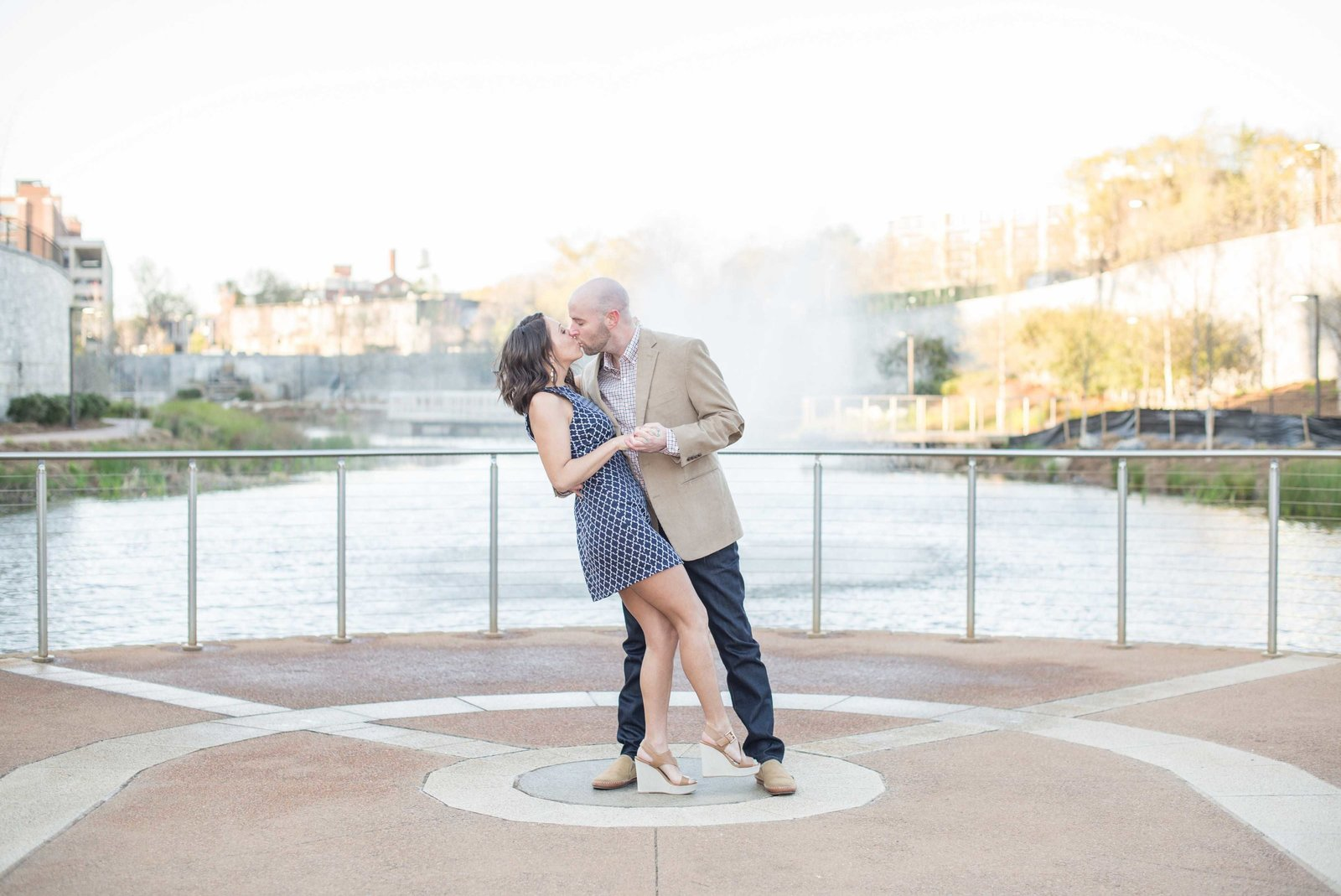 engagements atlanta photographer-11