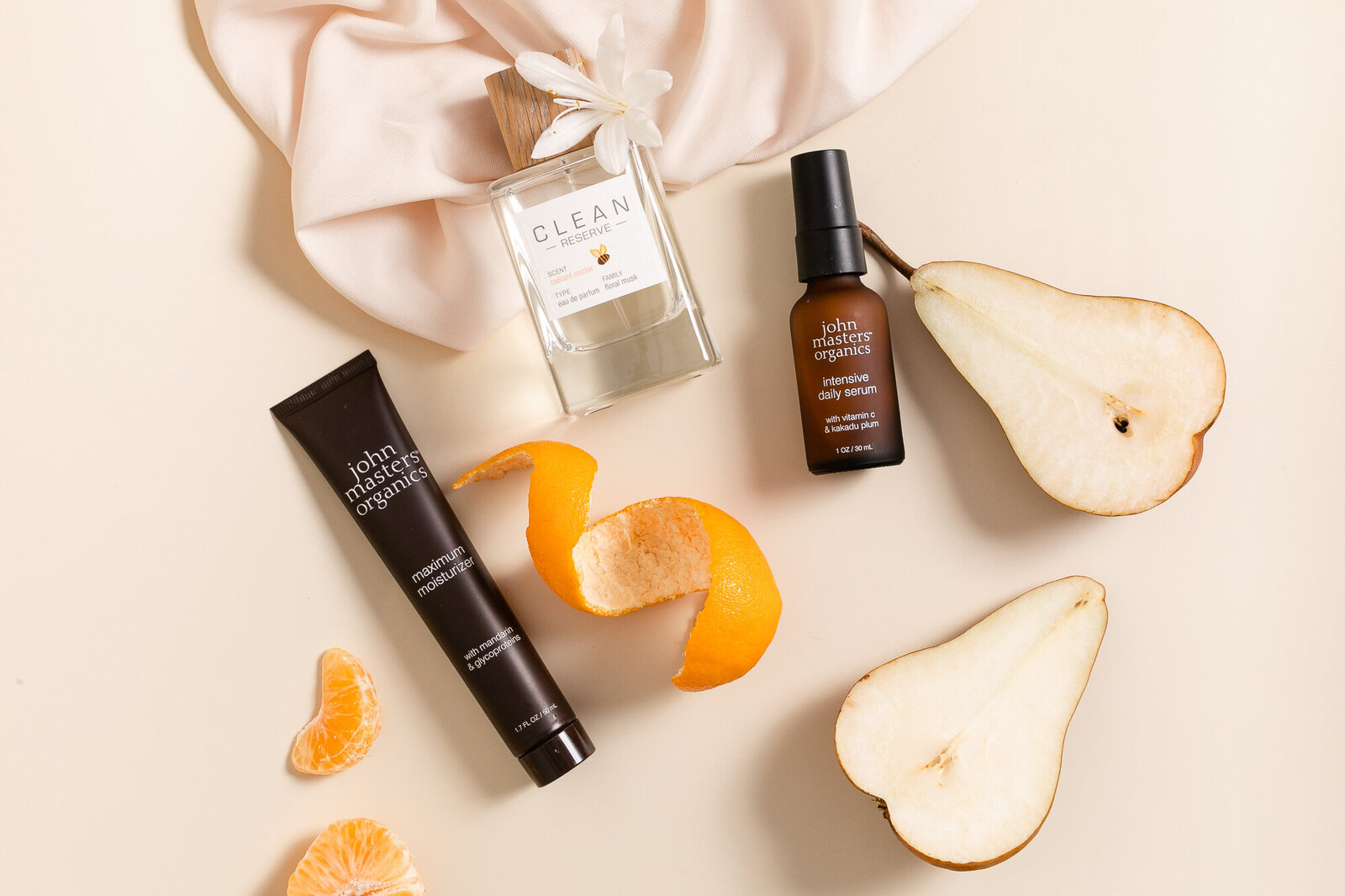 John_Masters_Organics_Clean_Beauty_Collab-2