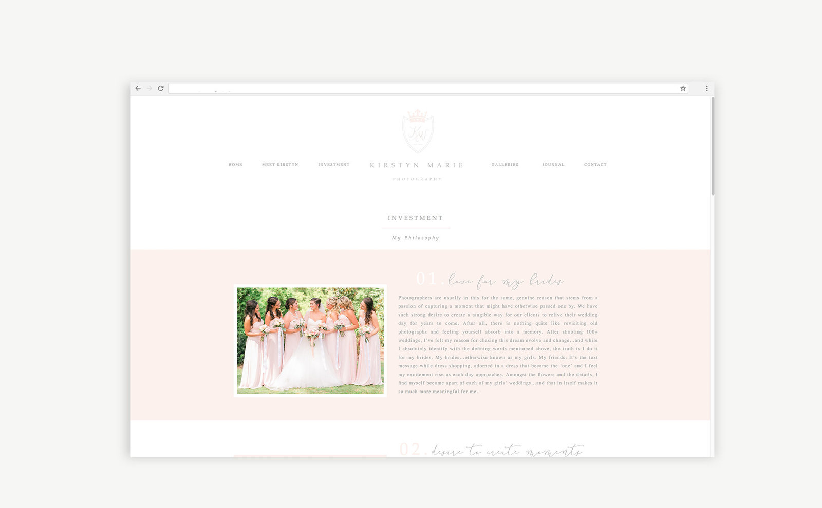 branding-for-photographers-web-design-kirstynmarie-03