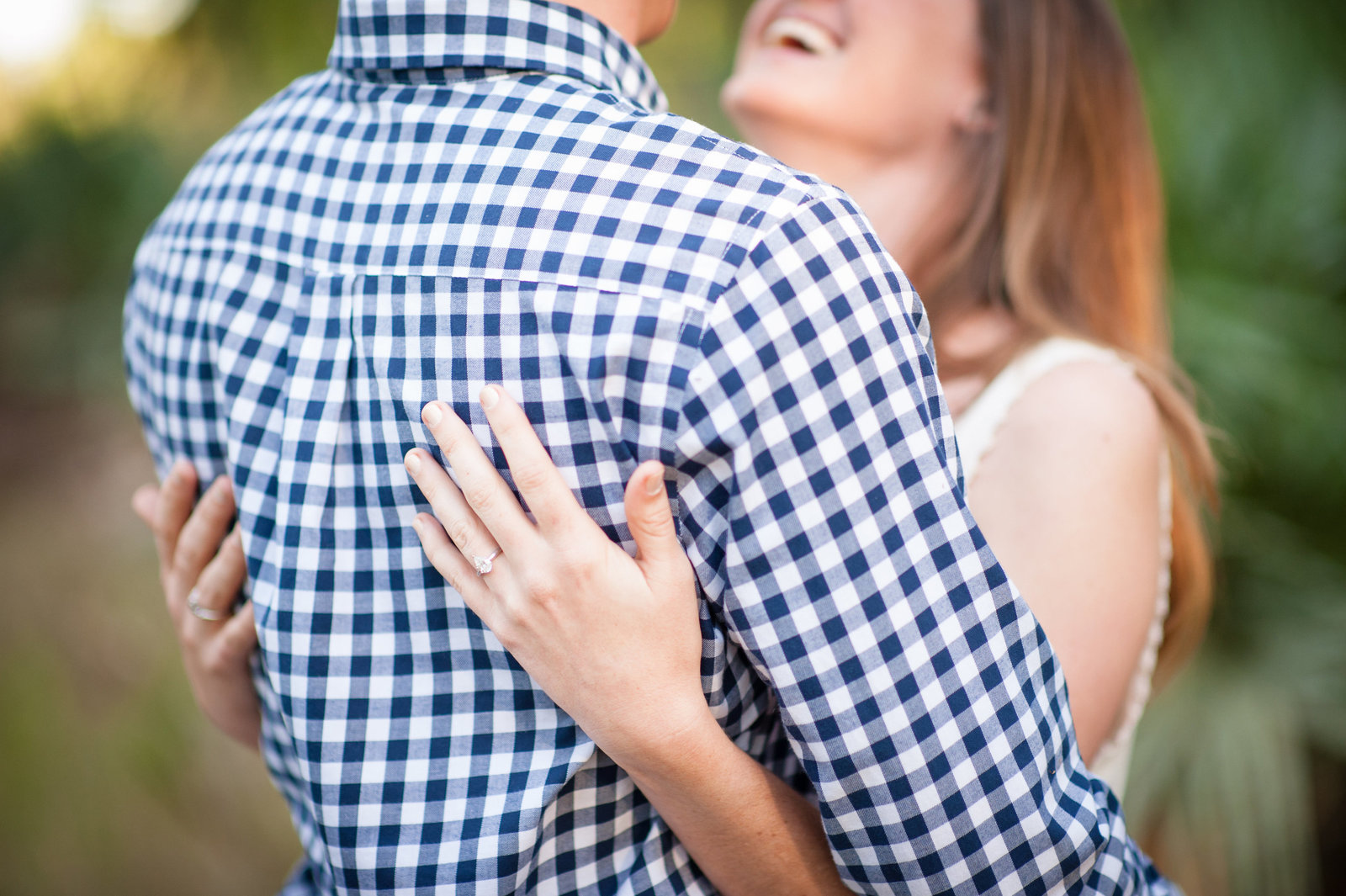 New Smyrna Beach engagement photography (2)