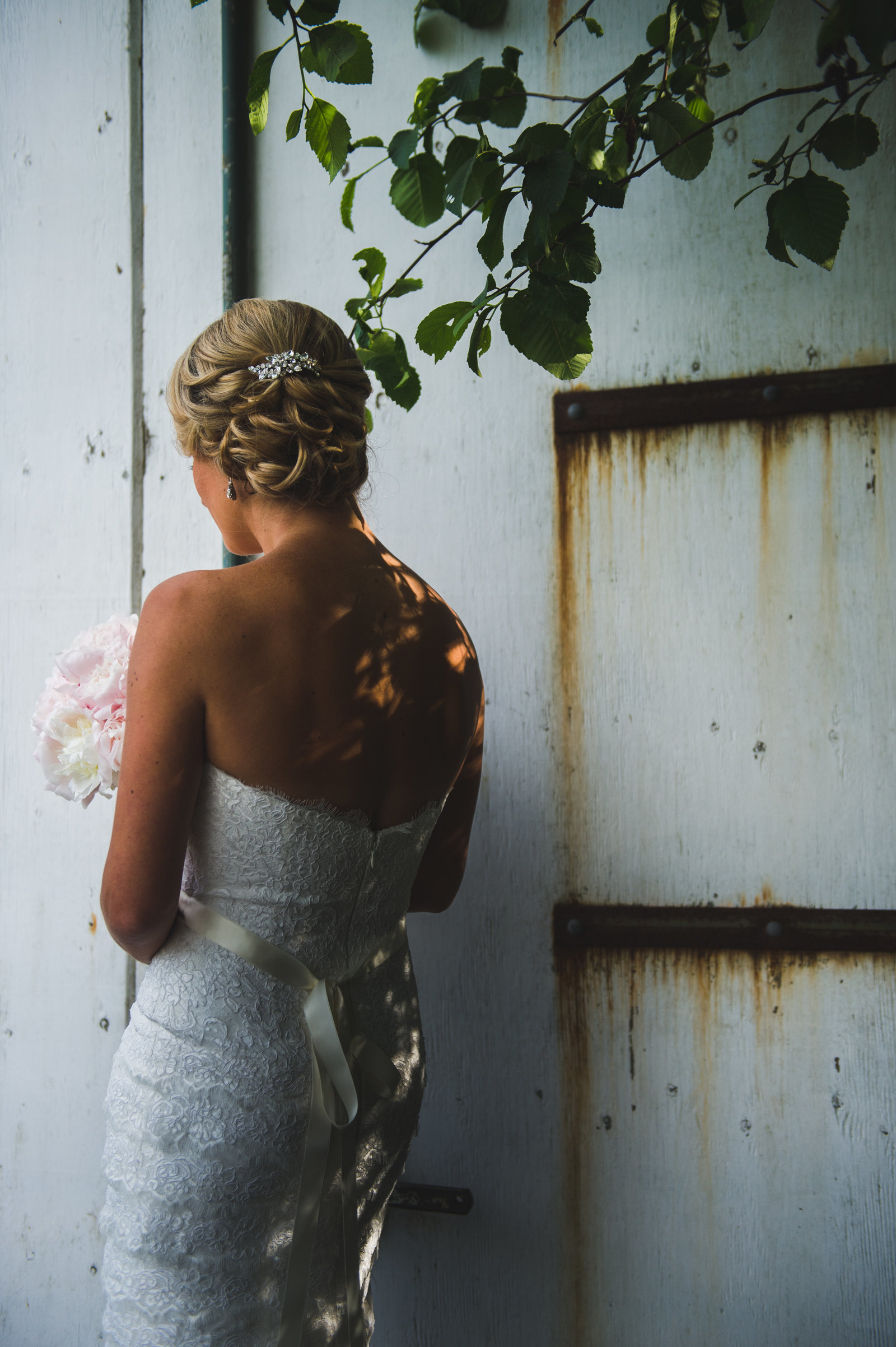 Vancouver-Island-BC-Wedding-Photographer-13