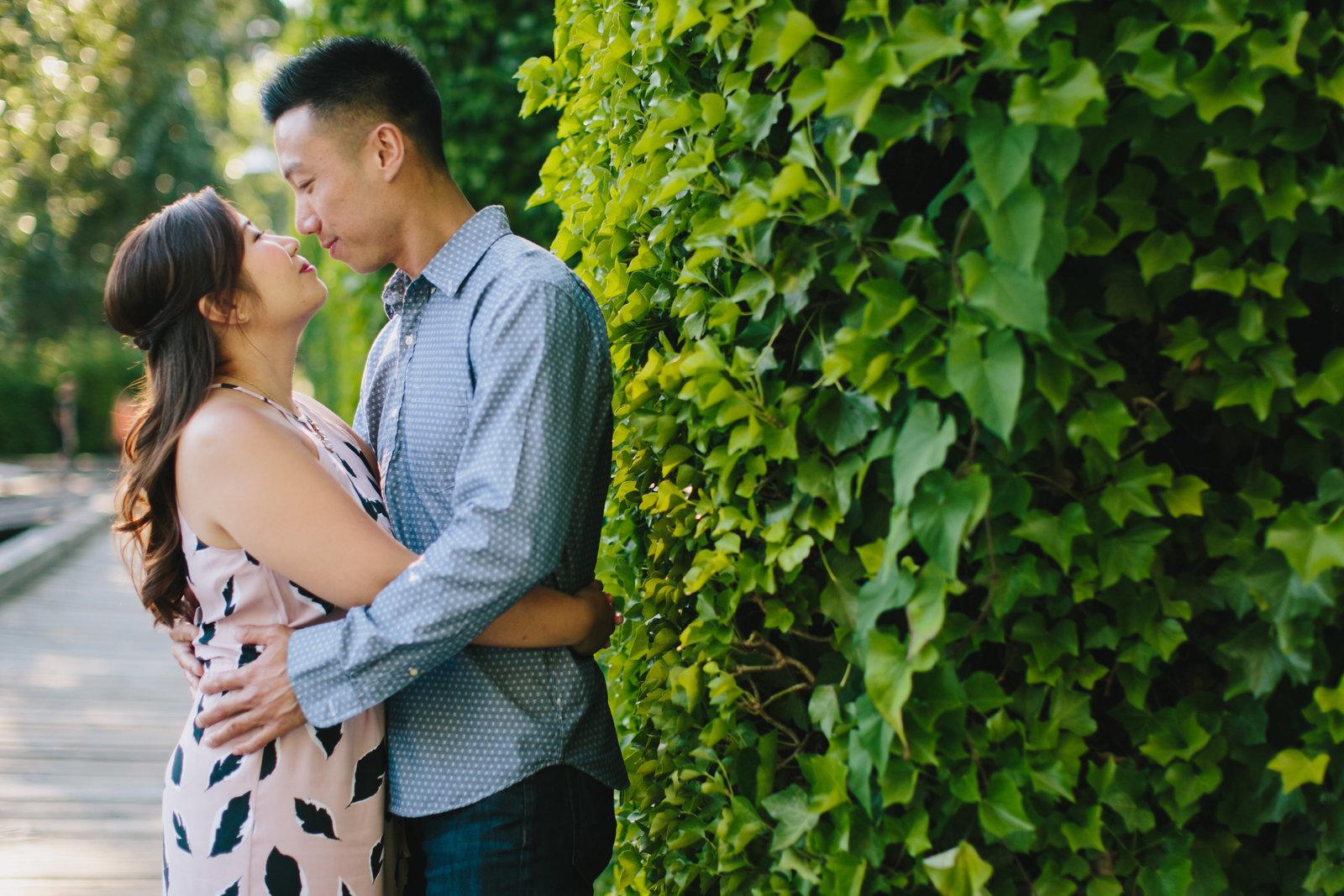 Engagement Portfolio 14