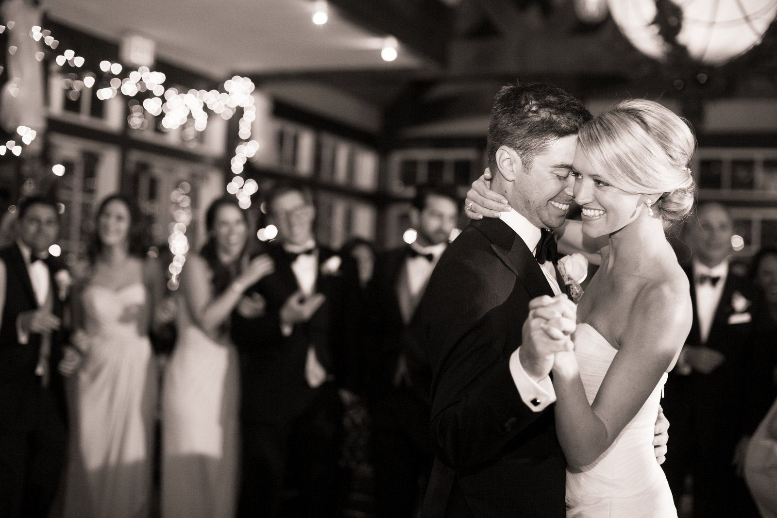 Wedding Photos- NYC Wedding Photographer-223
