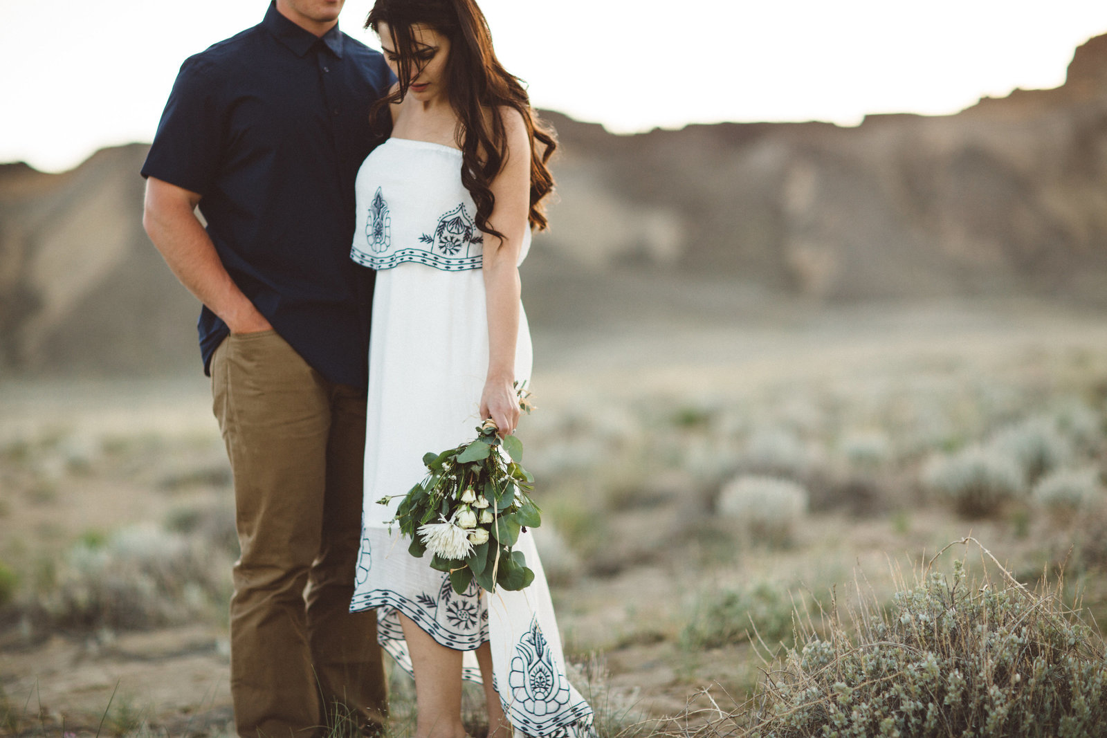 new_mexico_destination_engagement_wedding_photography_videography088
