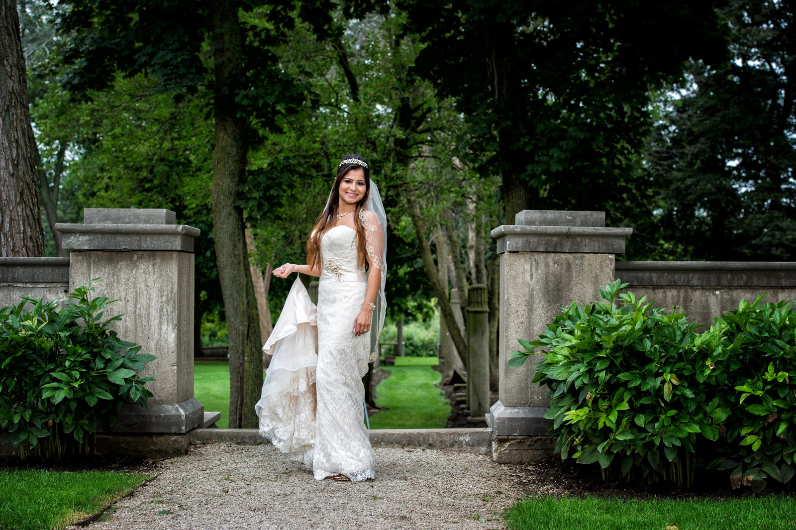 PIXSiGHT Photography - Chicago Wedding Photography (13)