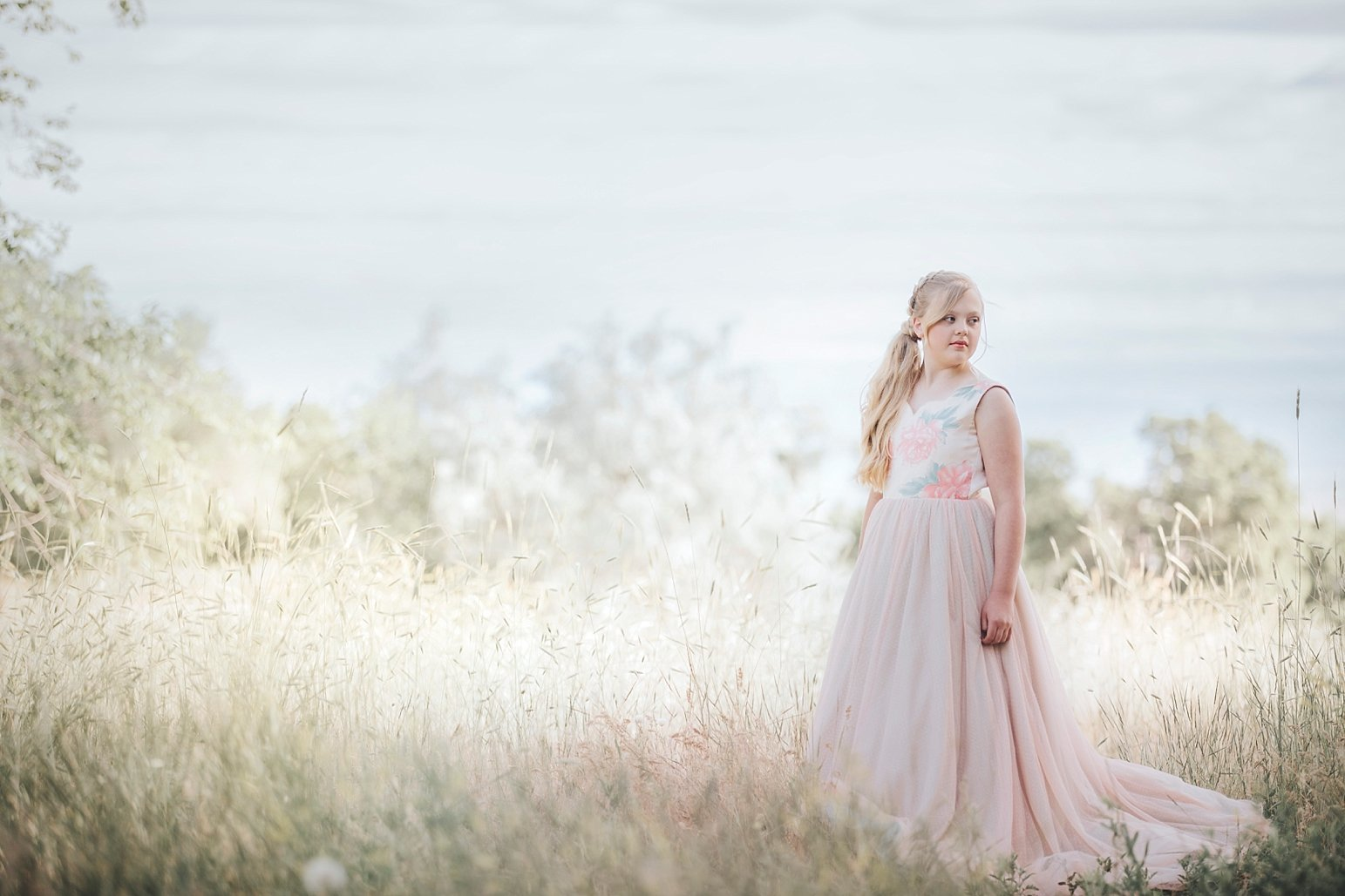 Utah Child Photographer Wish Photography_0107