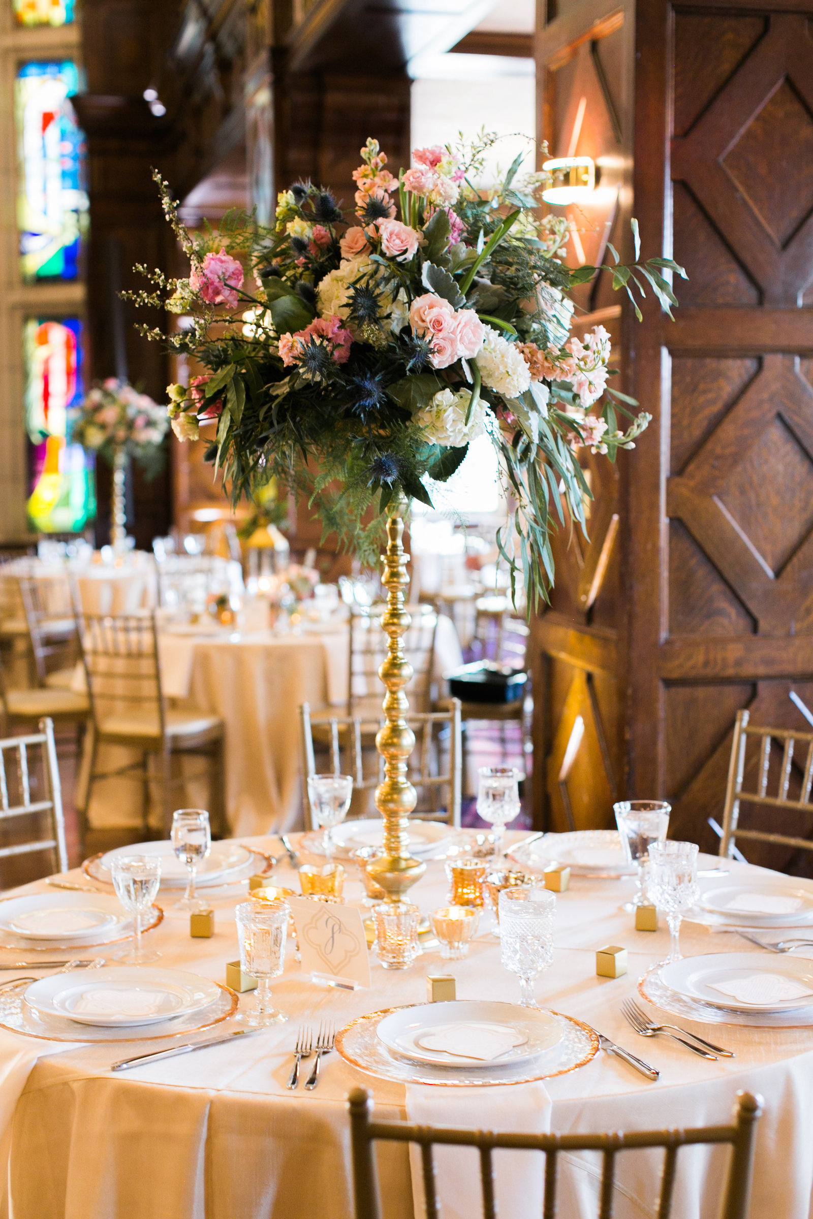 Wedding_Planner_Kansas_City_Madison_Sanders_Events_Brass_on_Baltimore_Spring-654
