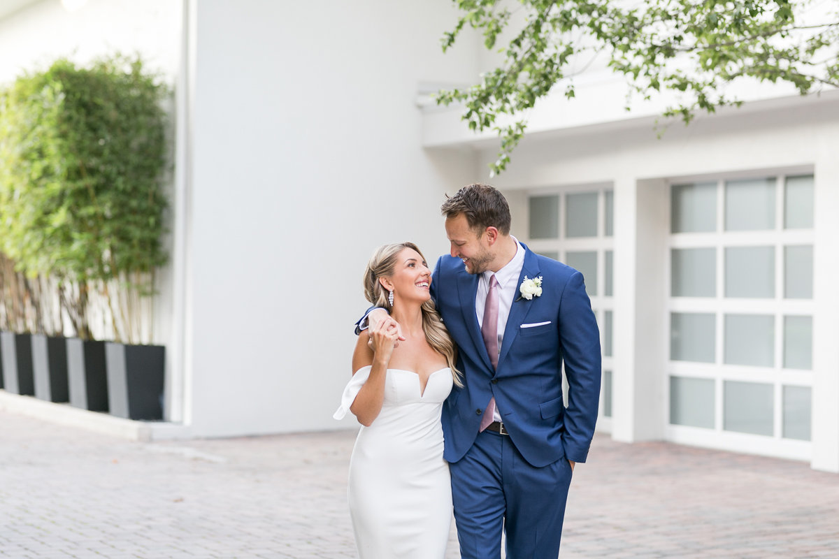 Alfond Inn intimate summer wedding  | Orlando photographer | Orlando Wedding photographer_-33