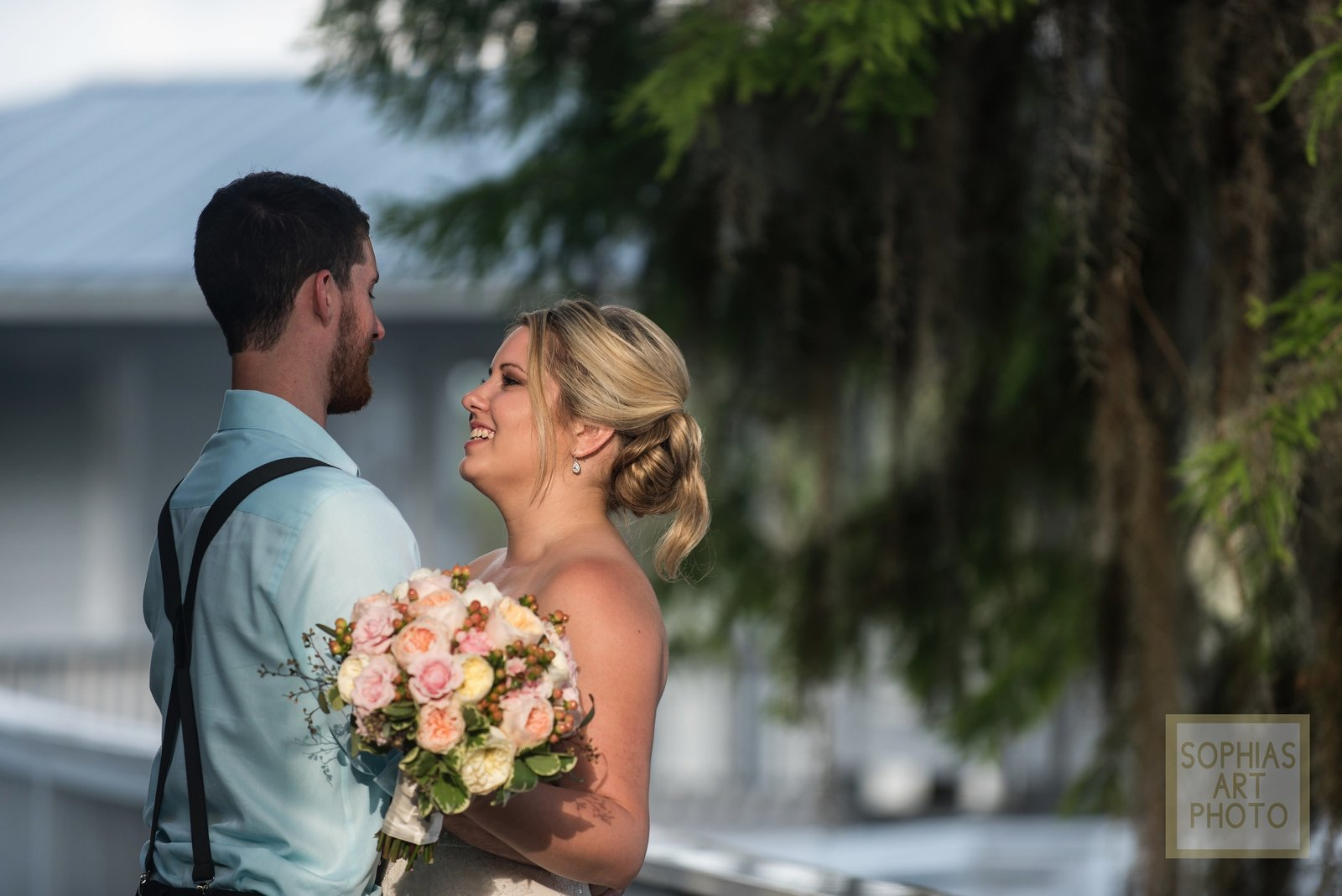 paradise-cove-wedding-jess-and-riggs-1145