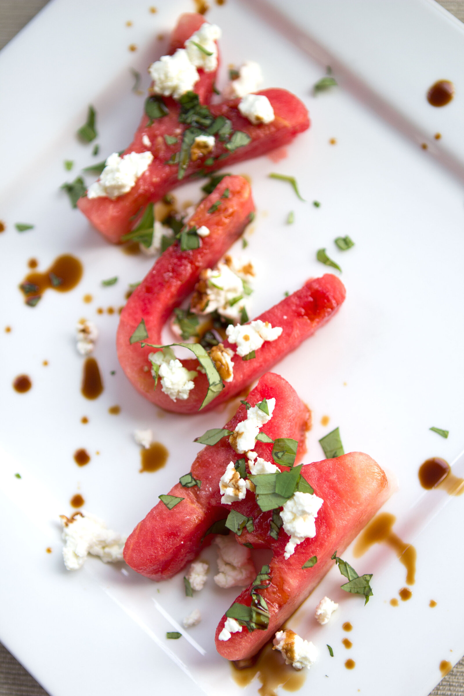 basil-watermelon-goat-cheese-salad-thesarahjohnson-5 (2) copy