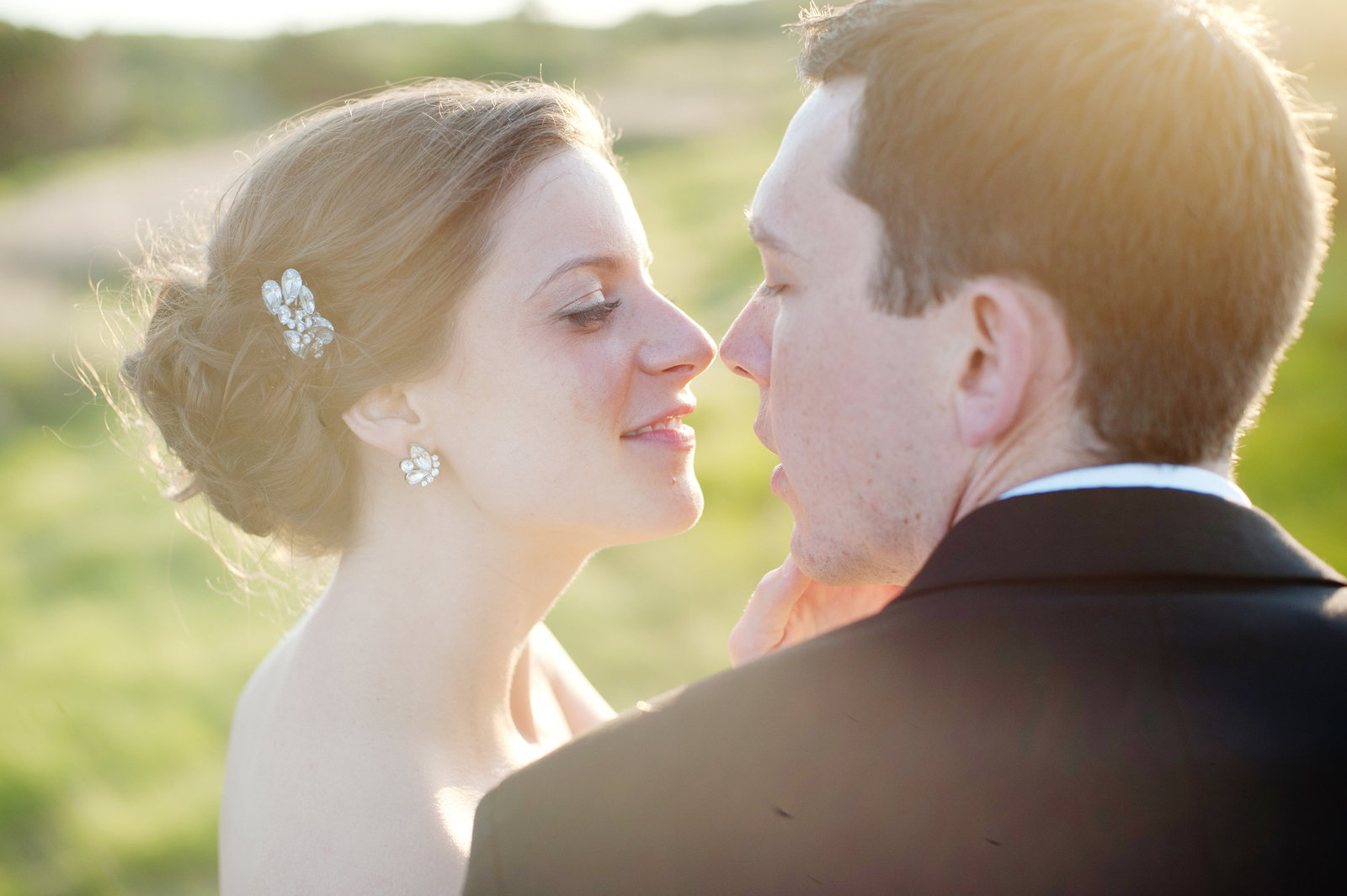 Crystal Genes Photography CAPE HATTERAS WEDDING_120511-172127