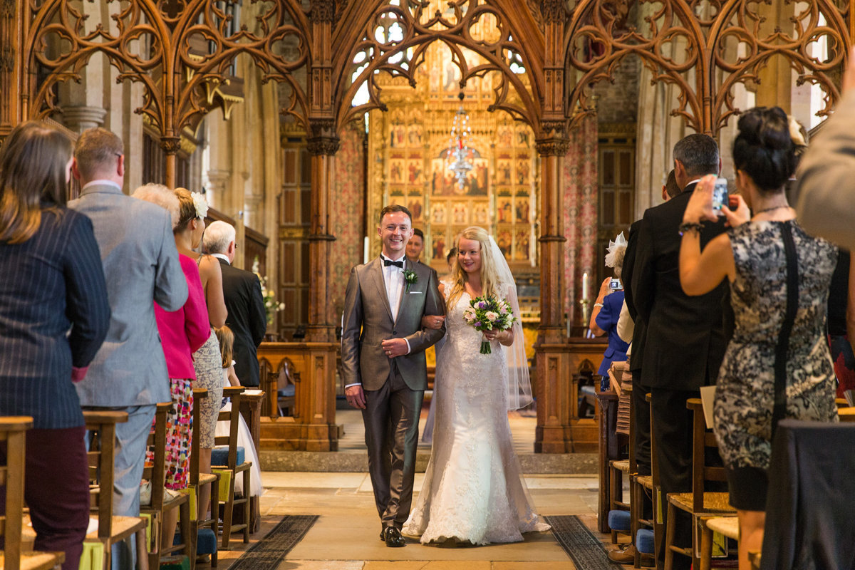 Yorkshire_Leeds_Wedding_Photographer_James_Phillip-42