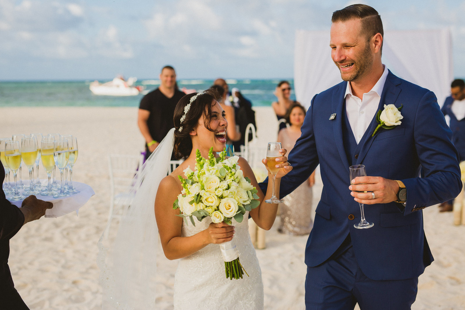 punta_cana_caribbean_wedding_photographer_050