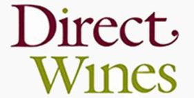 Direct Wines