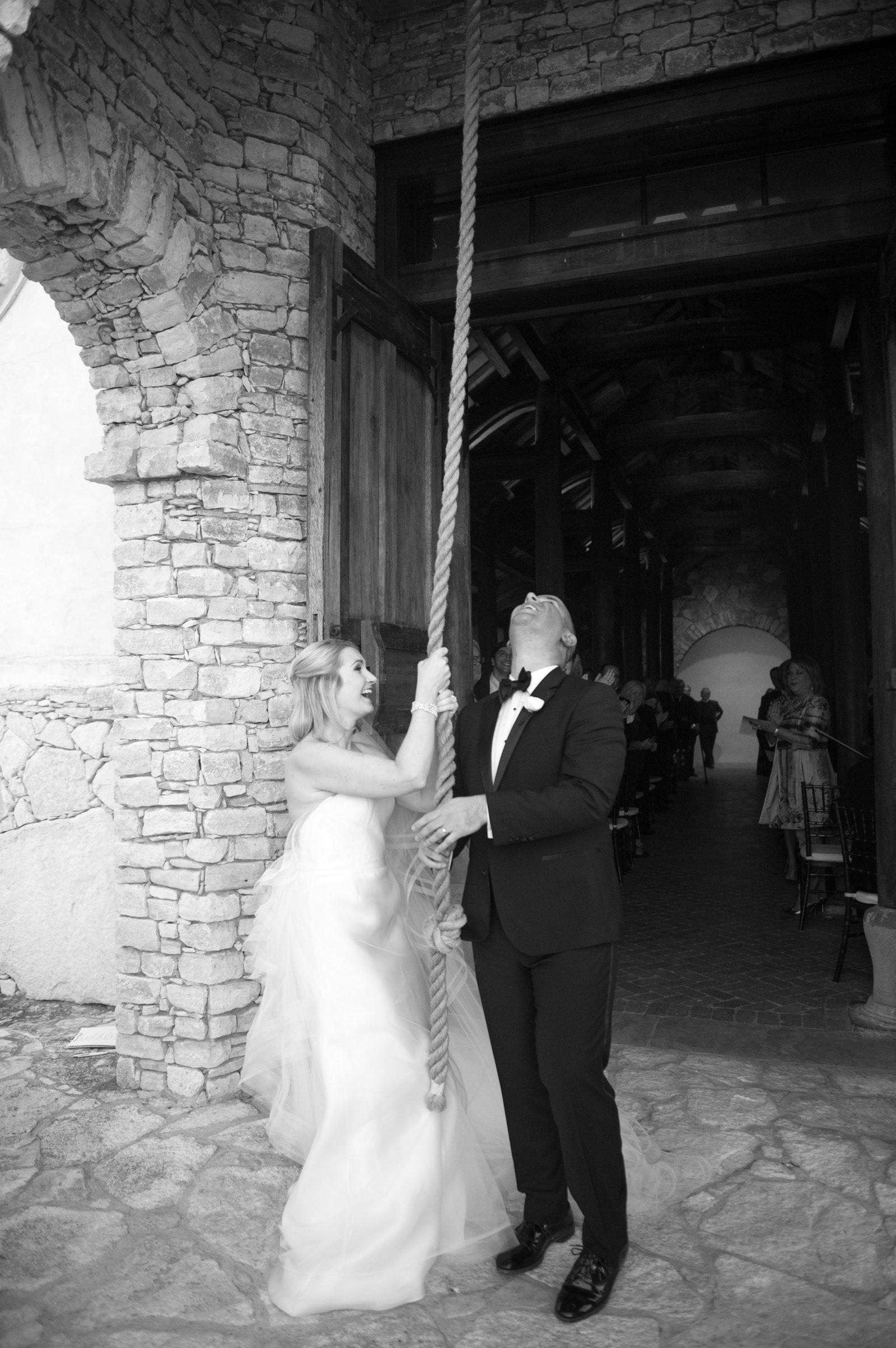 Ceremony-123