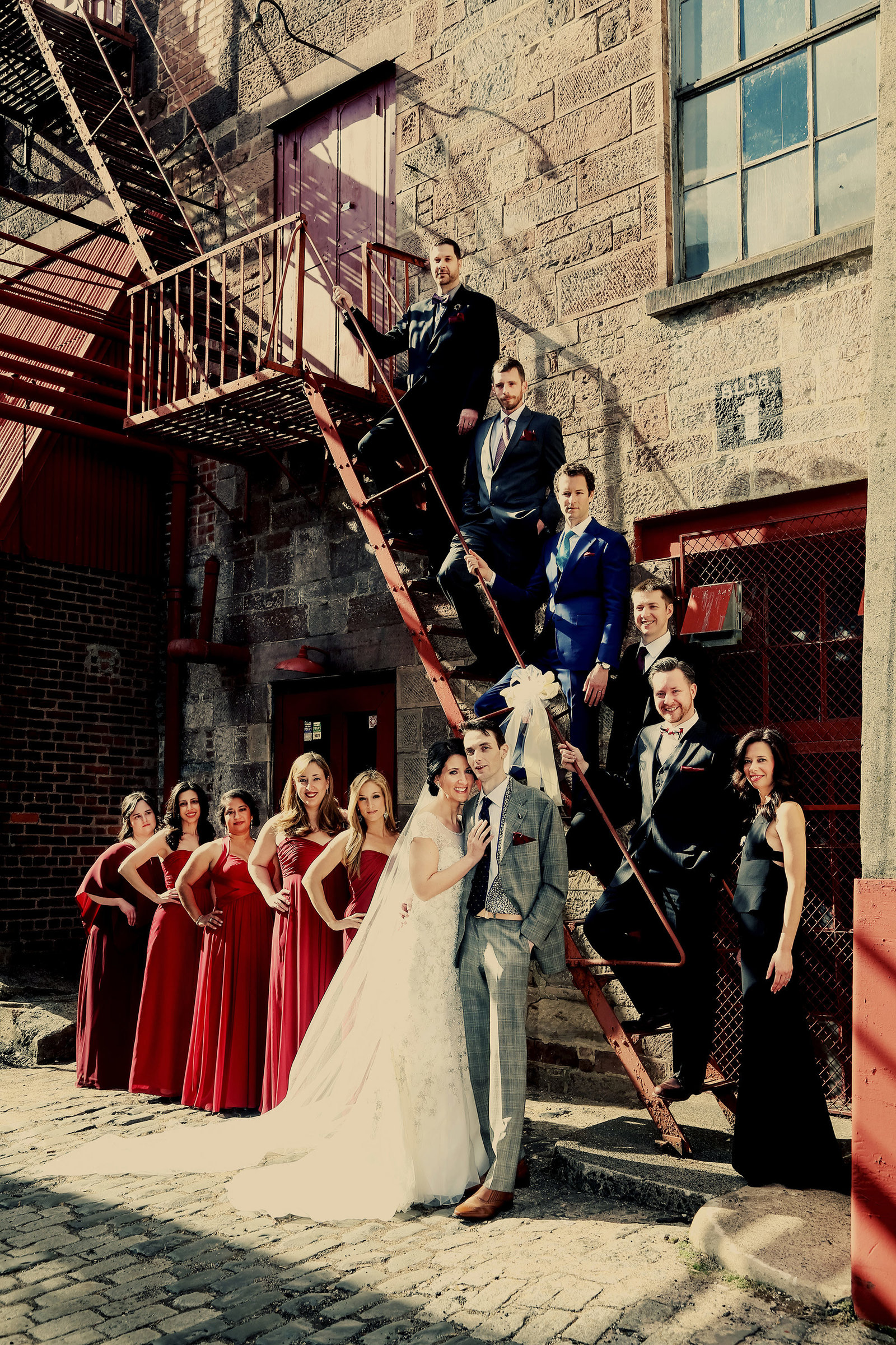 G-14Bridal-Party-Portrait