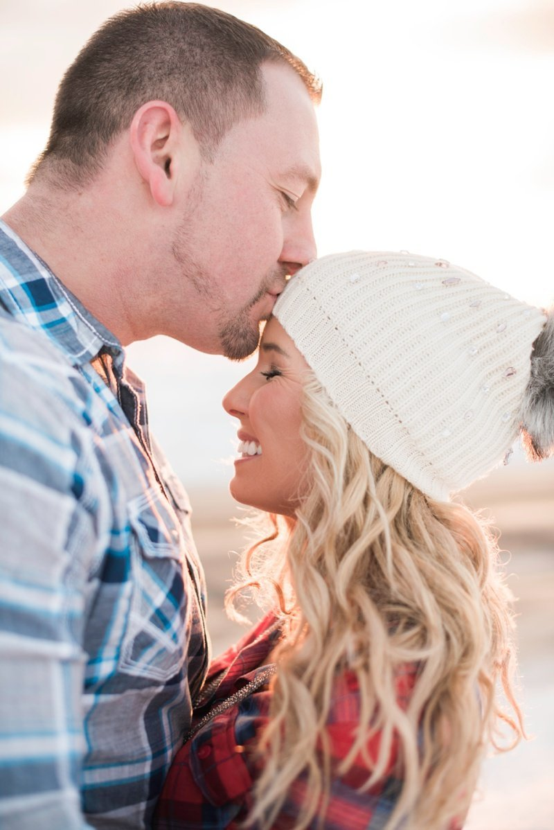 WNY Engagement Photographer | HS Neckers Photography