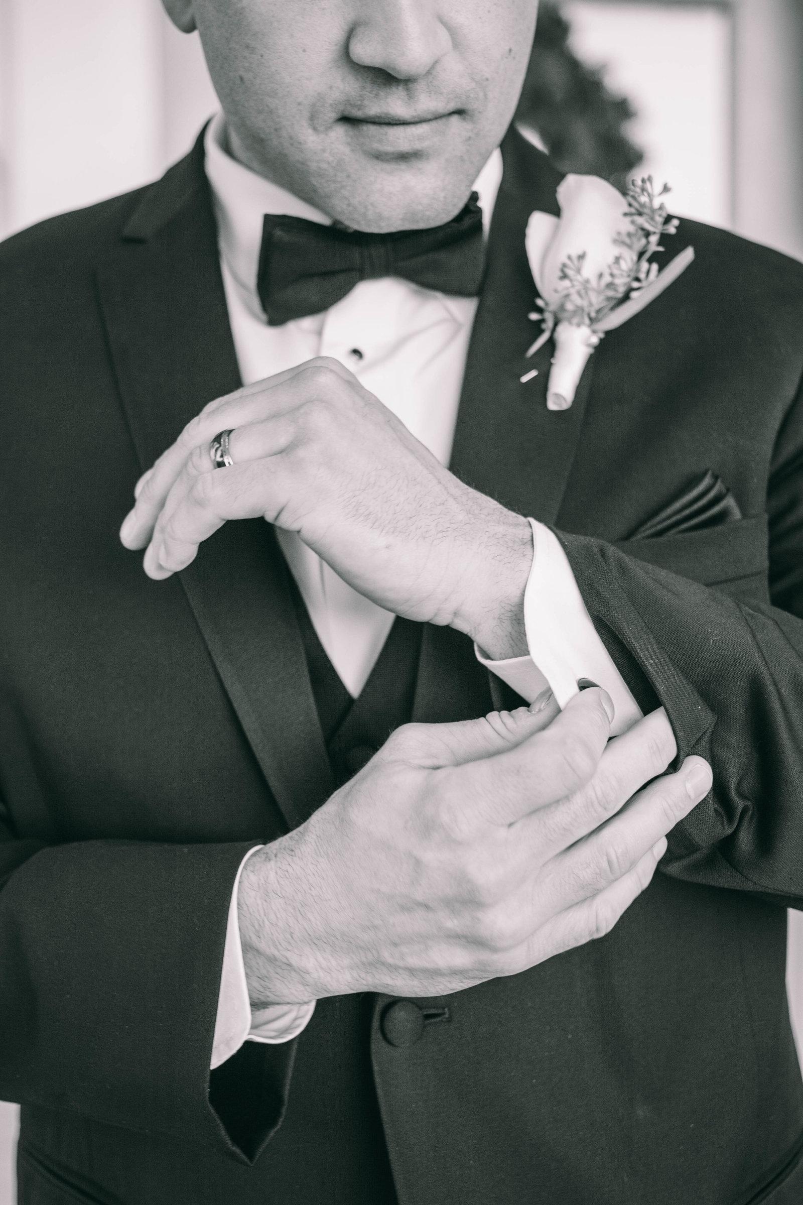 Z Mansion Wedding Tucson Arizona-310