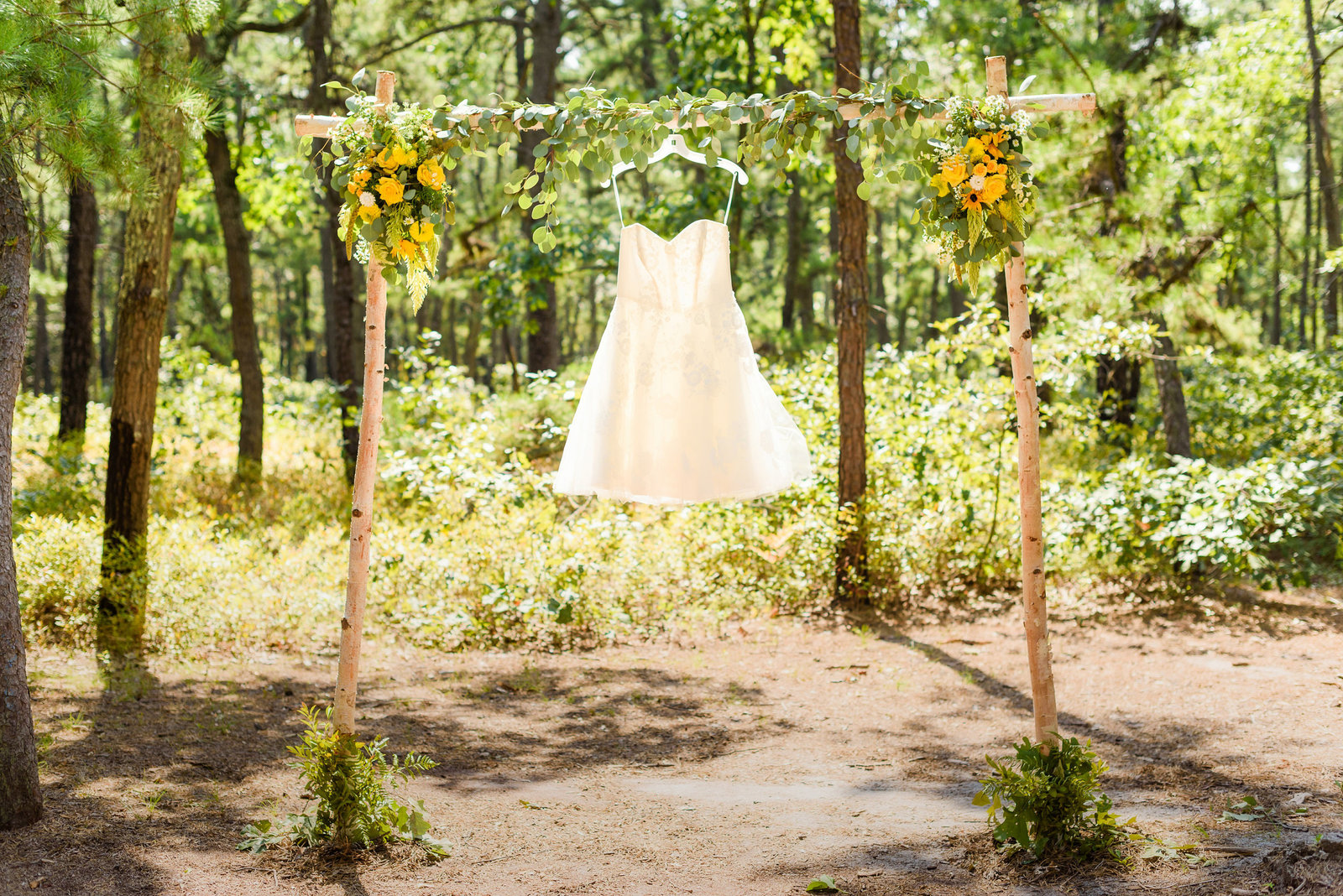 Sam&Zig_Whimsical_NJ_Wedding-56