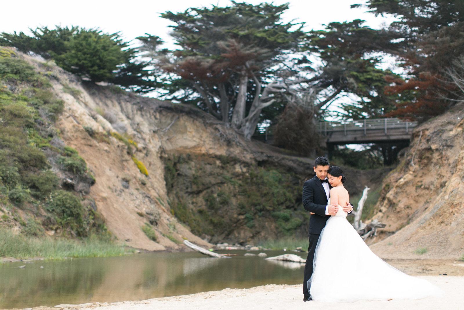 Wedding Photos- NYC Wedding Photographer-185