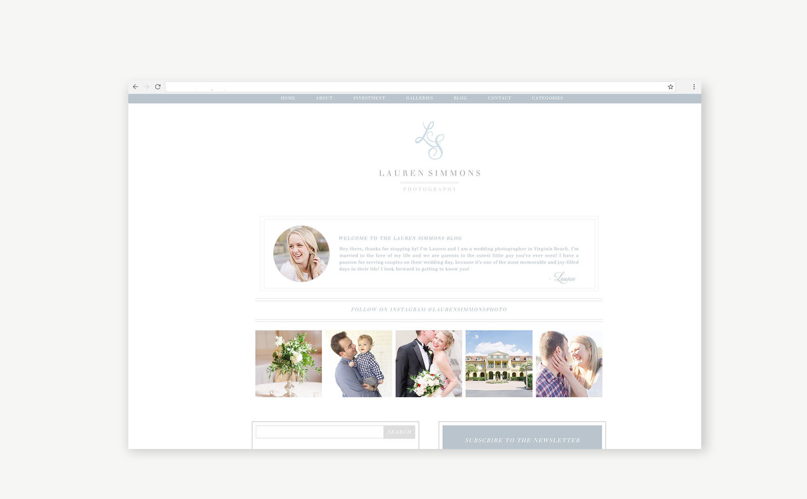 branding-for-photographers-web-design-lauren-simmons-05