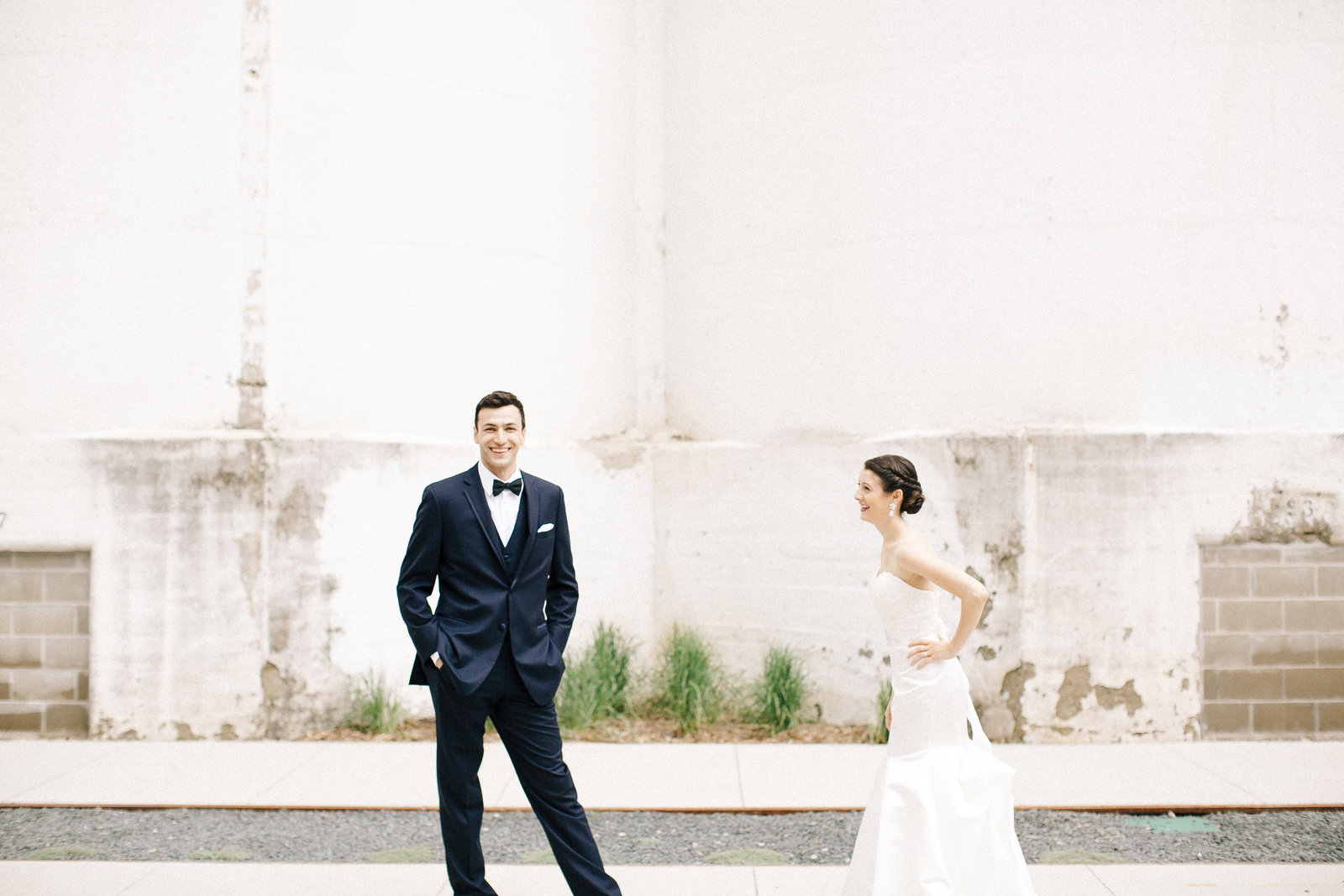 mackenzie-orth-twin-cities-minnesota-wedding-photographer-12