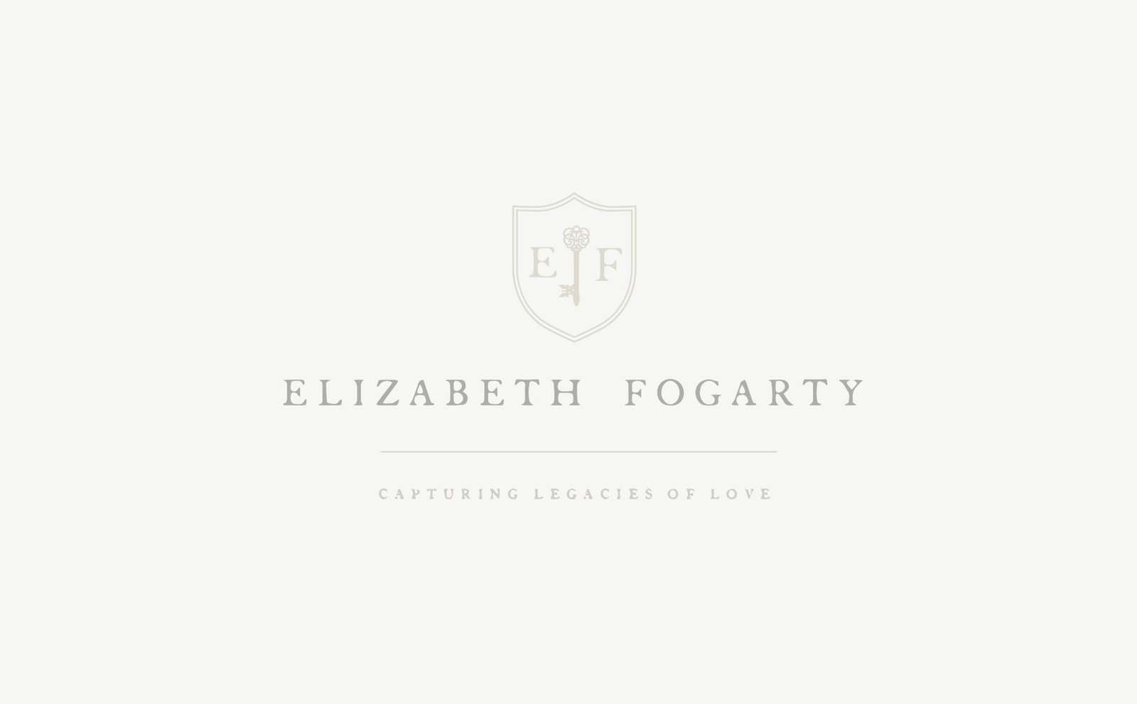 branding-for-photographers-logo-liz-fogarty